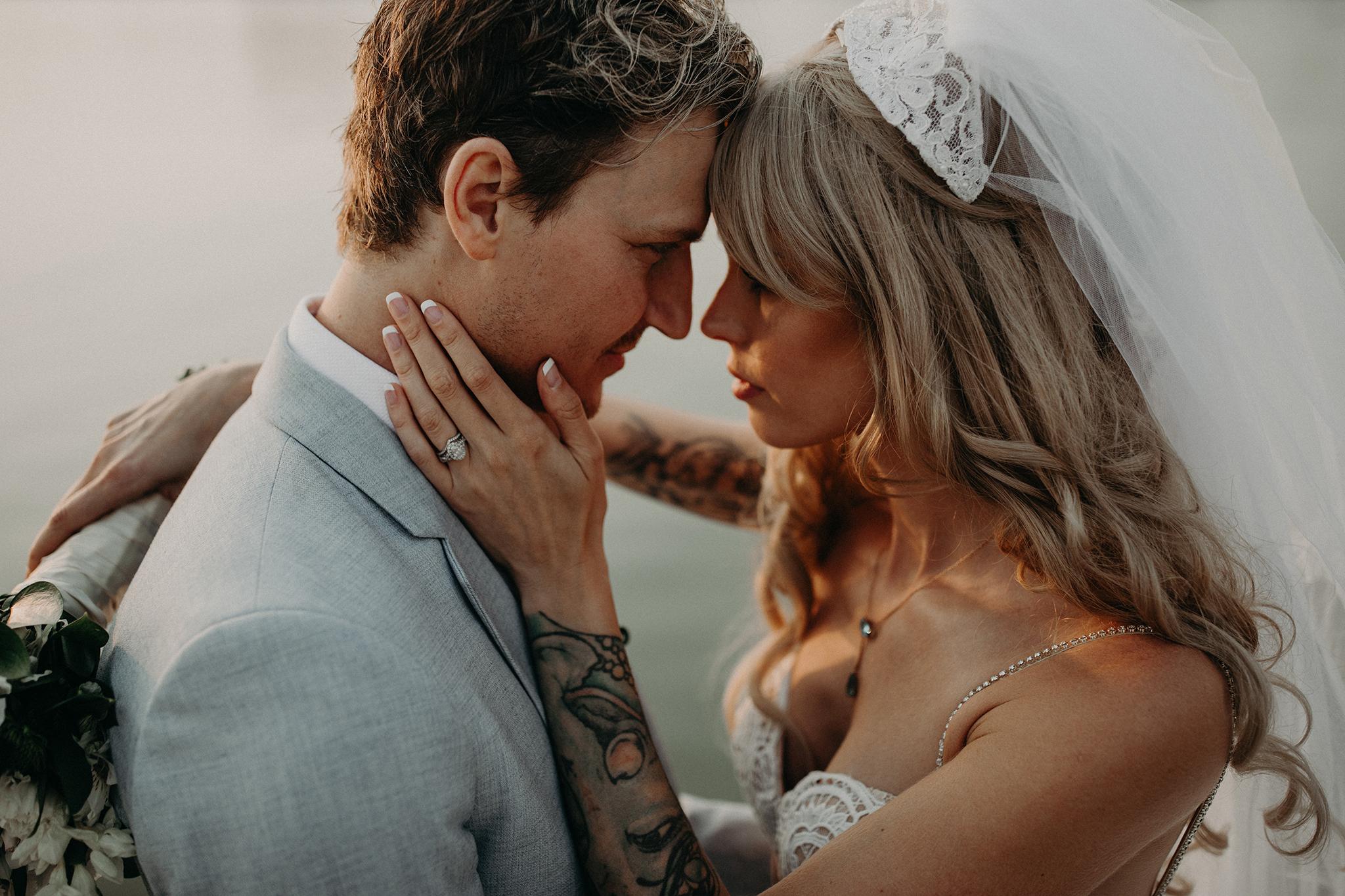 danichad_wedding_angelaruscheinski543.jpg
