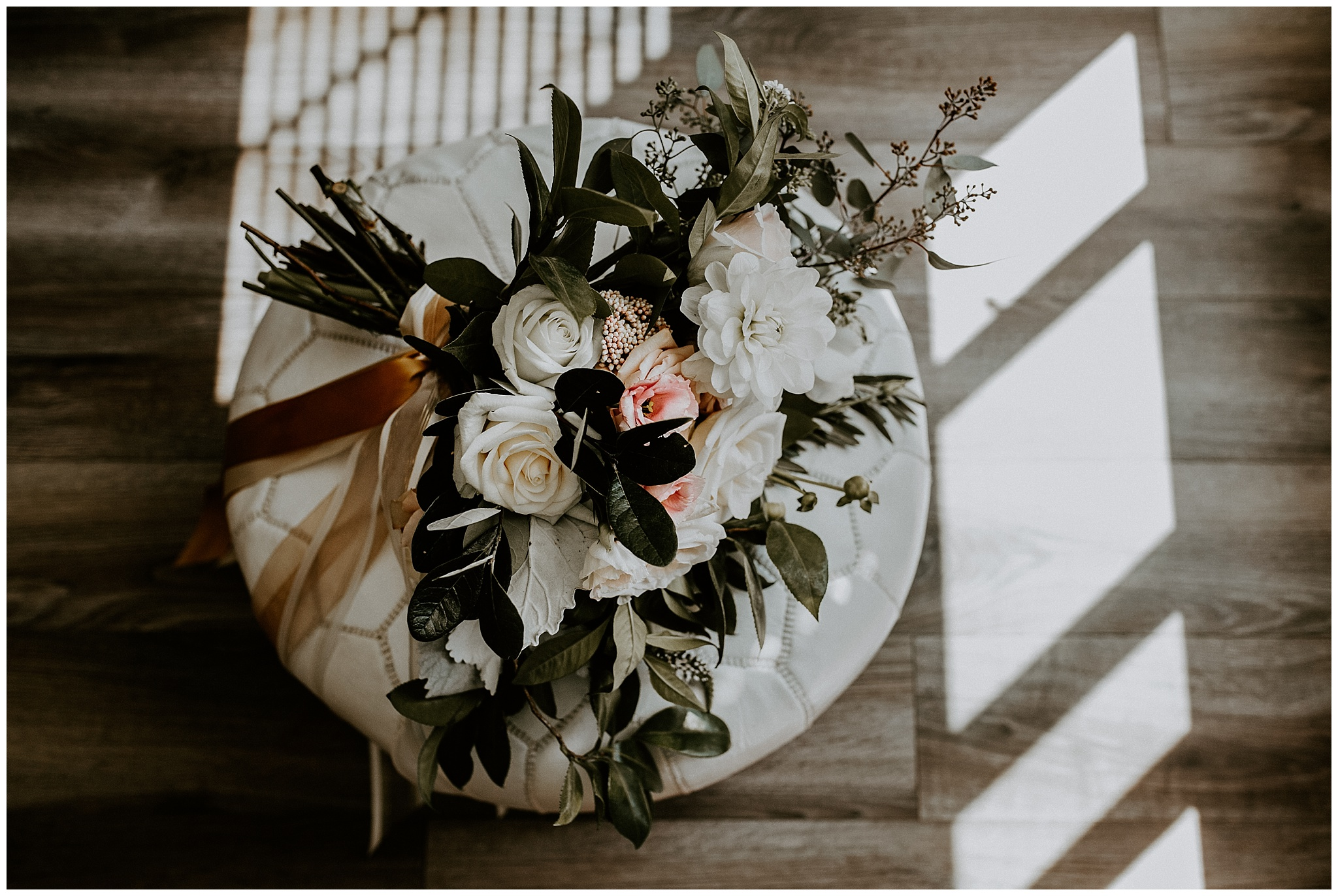hart-house-vancouver-wedding-brittandkyle-001.JPG
