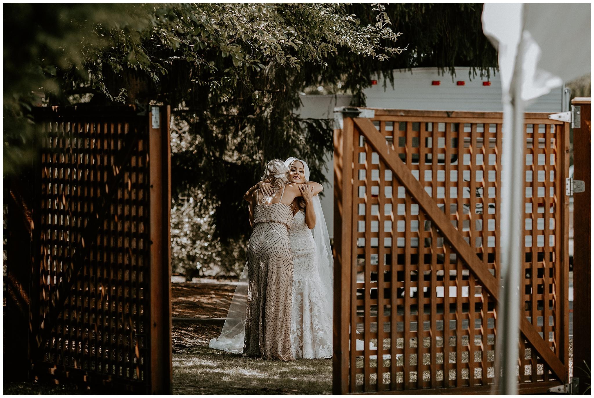 hart-house-vancouver-wedding-brittandkyle-002.JPG