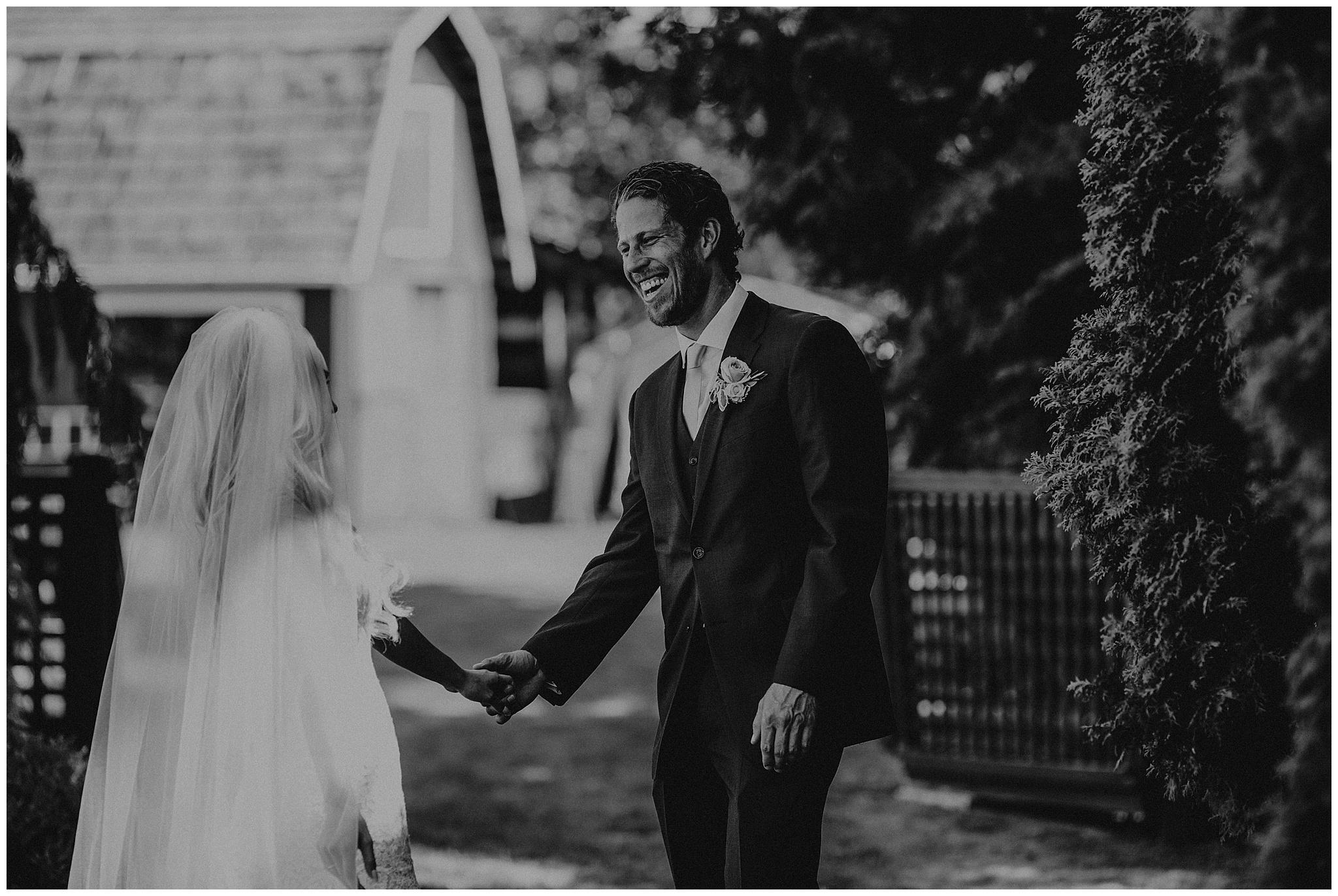 hart-house-vancouver-wedding-brittandkyle-003.JPG