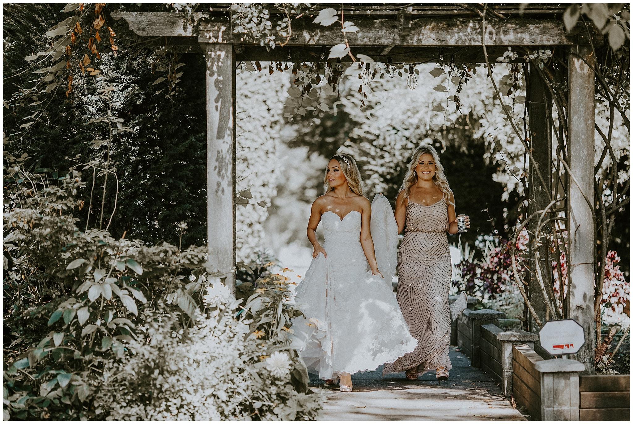 hart-house-vancouver-wedding-brittandkyle-004.JPG