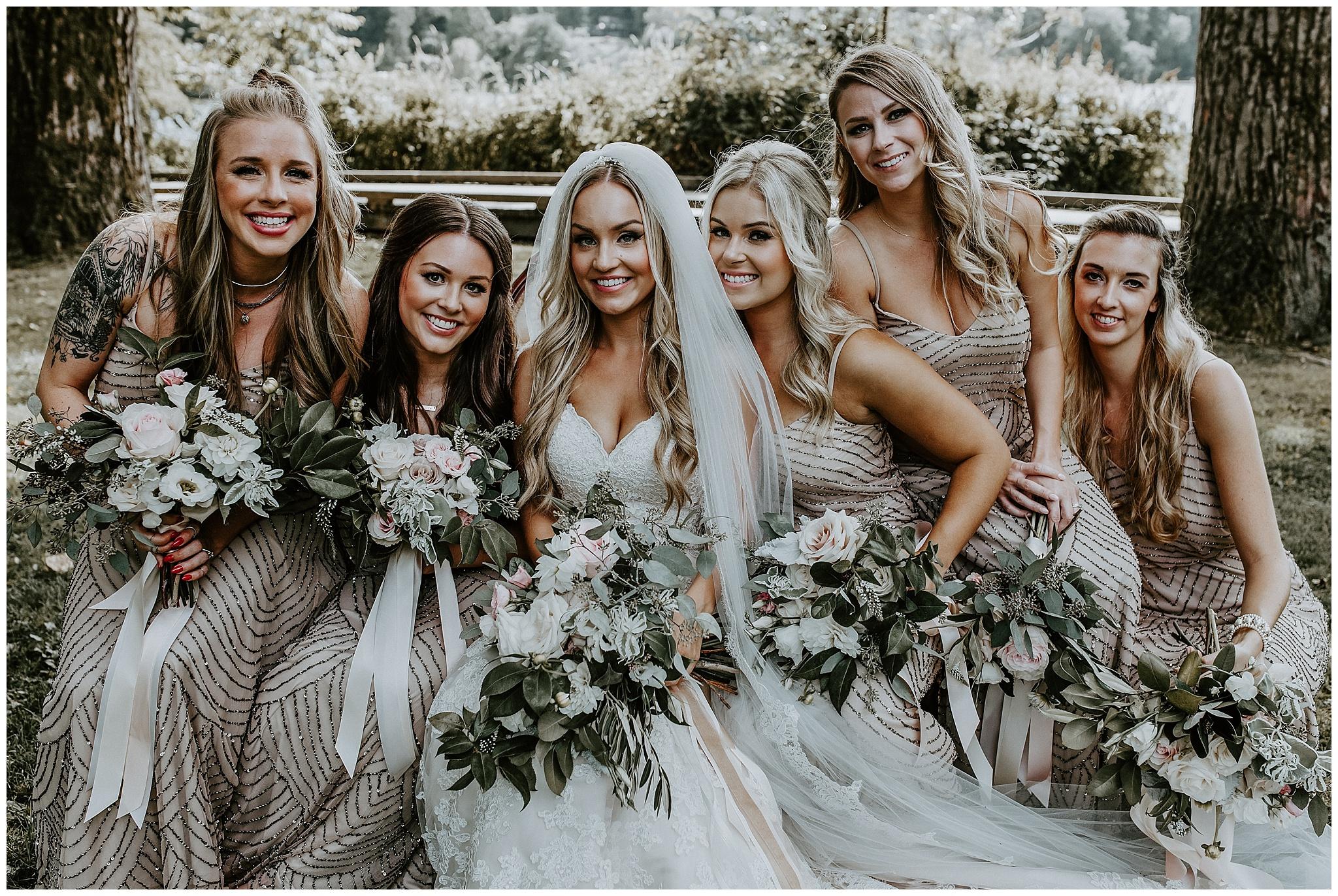 hart-house-vancouver-wedding-brittandkyle-007.JPG