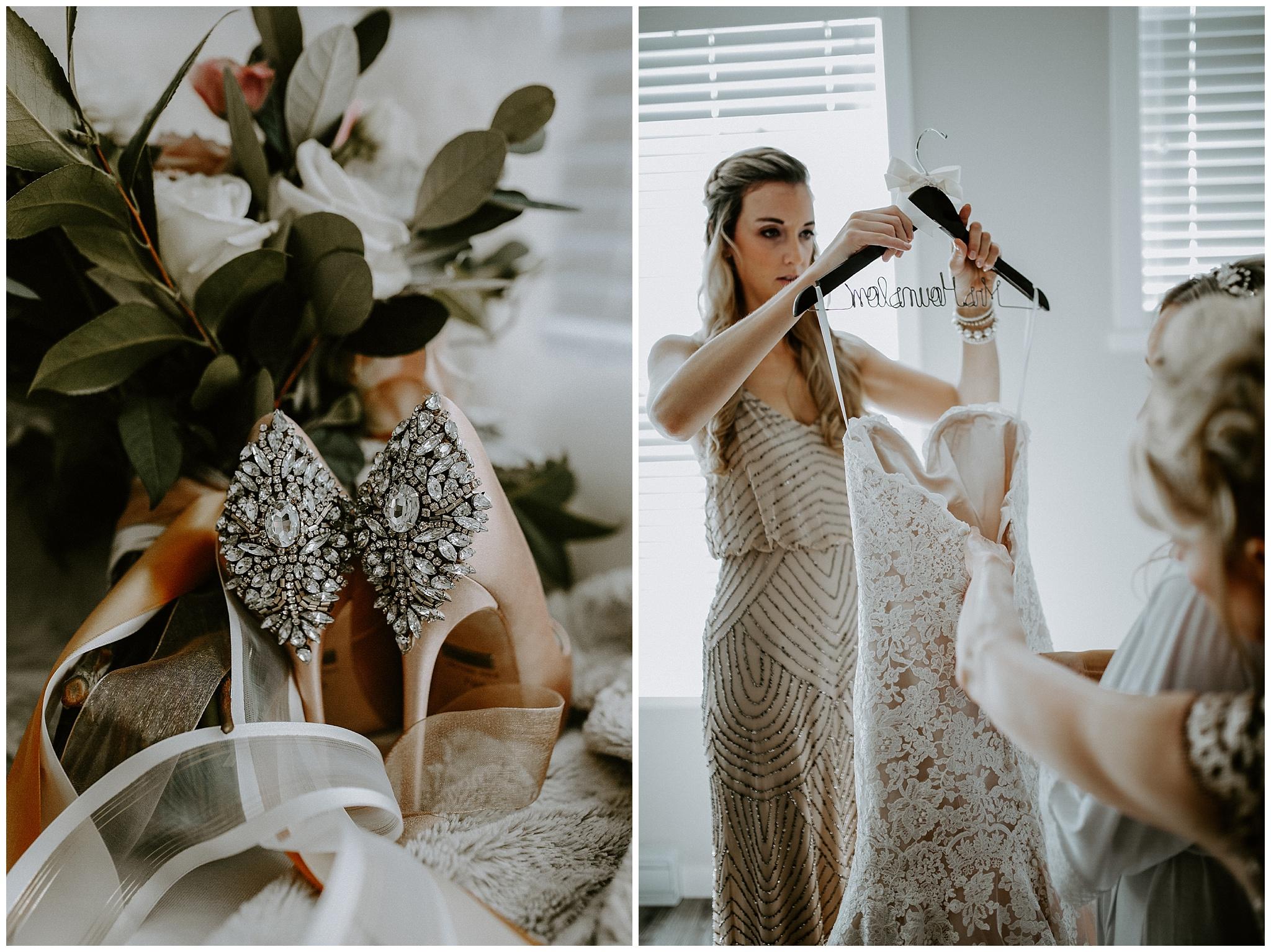 hart-house-vancouver-wedding-brittandkyle-009.JPG