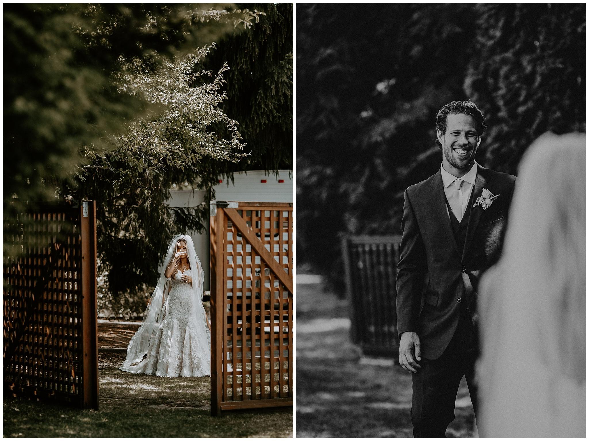 hart-house-vancouver-wedding-brittandkyle-011.JPG