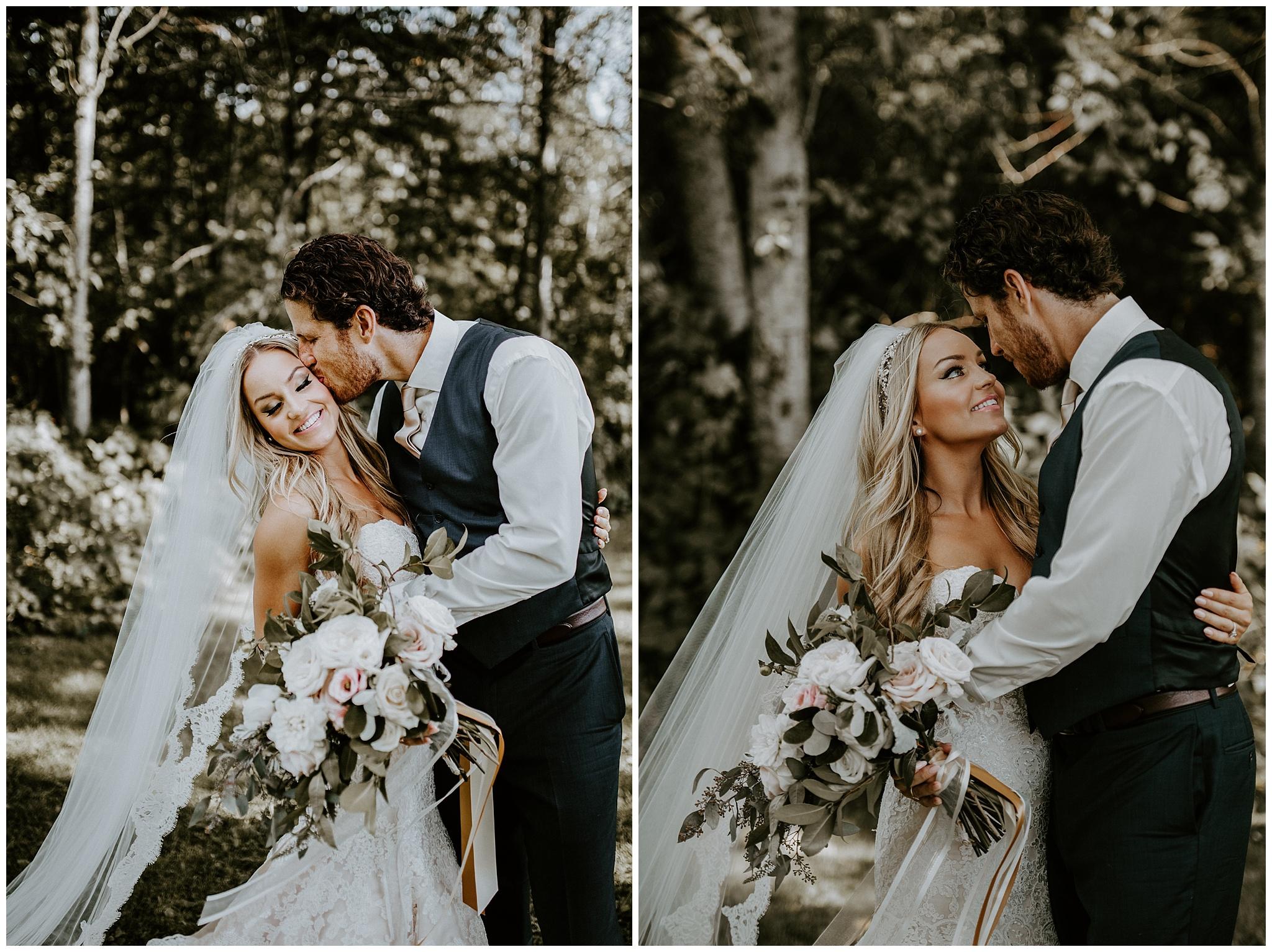 hart-house-vancouver-wedding-brittandkyle-012.JPG