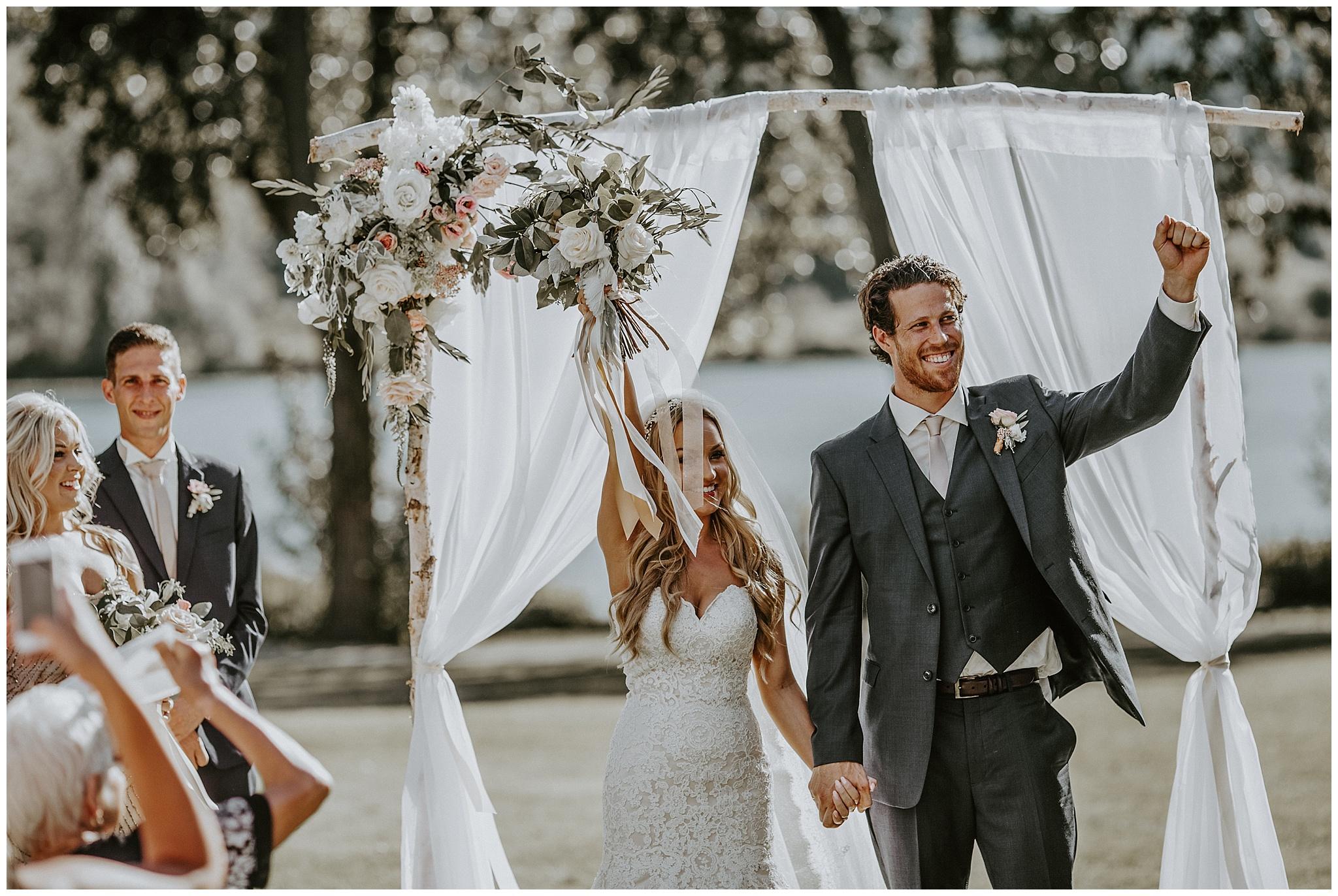 hart-house-vancouver-wedding-brittandkyle-014.JPG