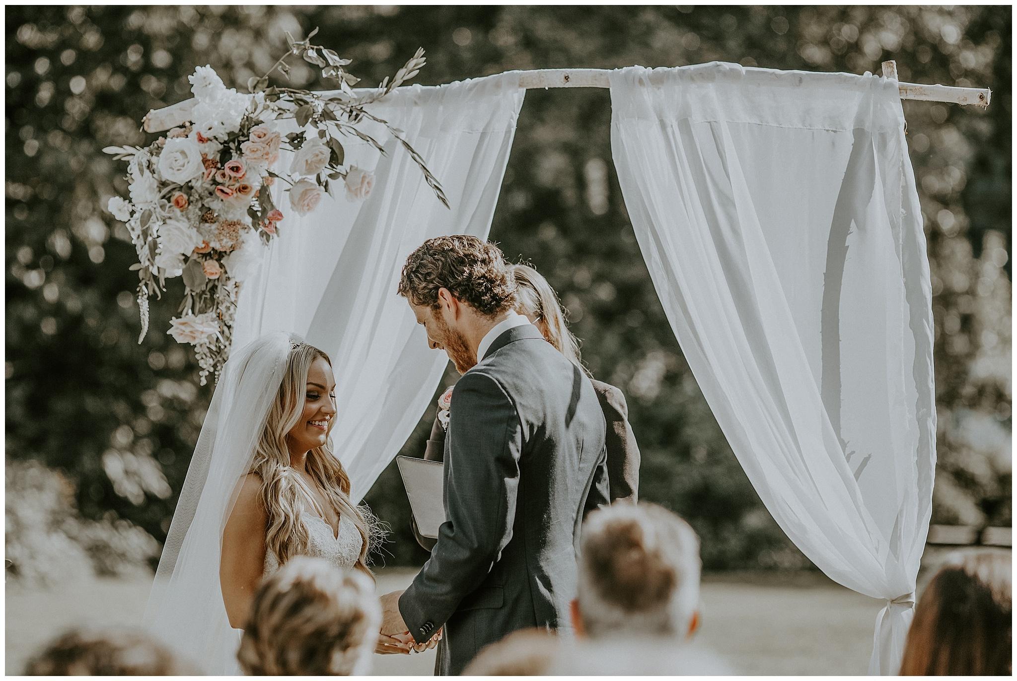 hart-house-vancouver-wedding-brittandkyle-015.JPG