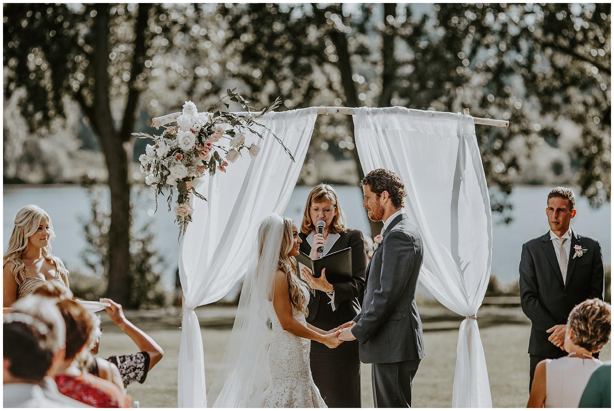 hart-house-vancouver-wedding-brittandkyle-016.JPG