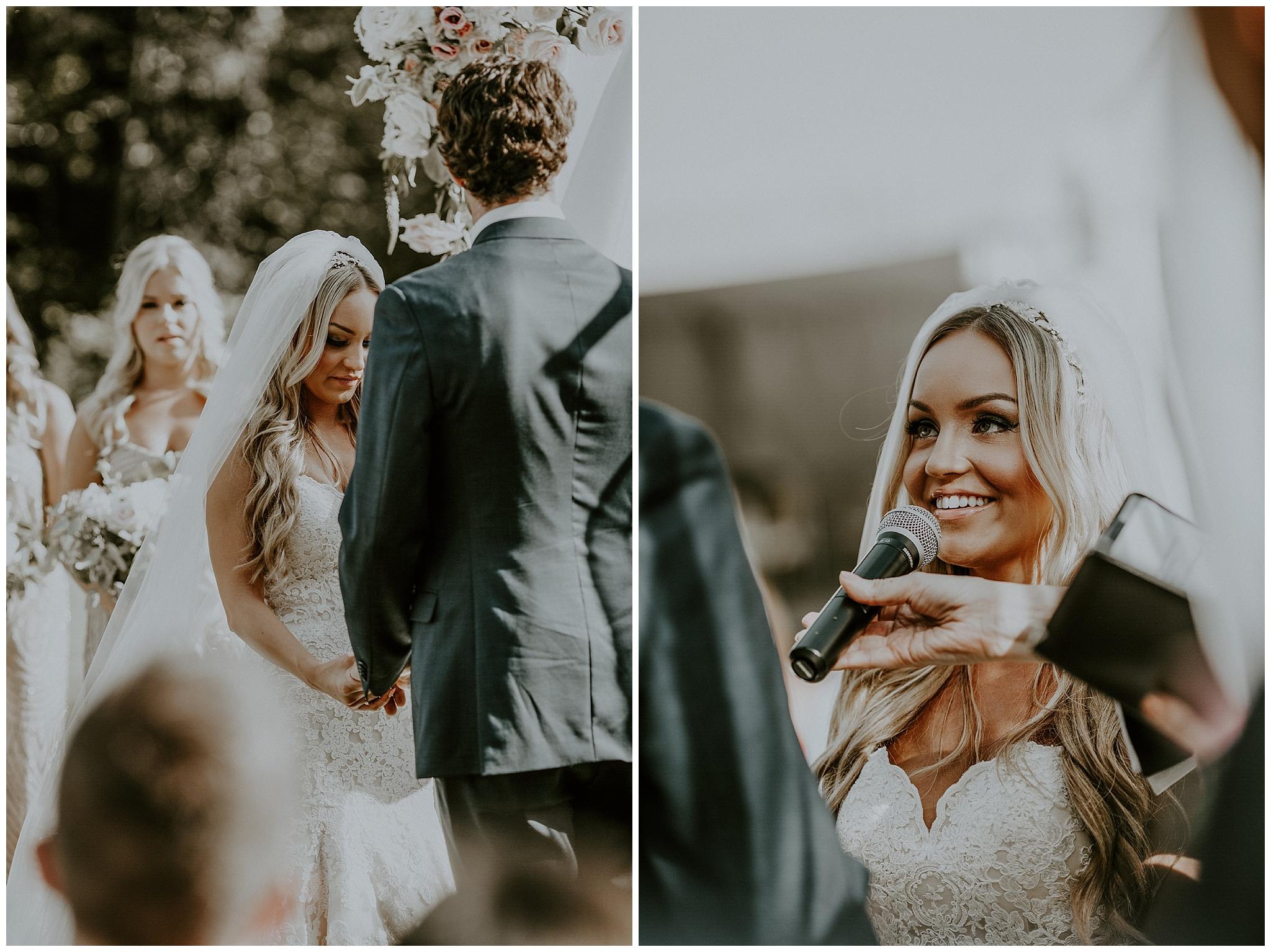 hart-house-vancouver-wedding-brittandkyle-018.JPG
