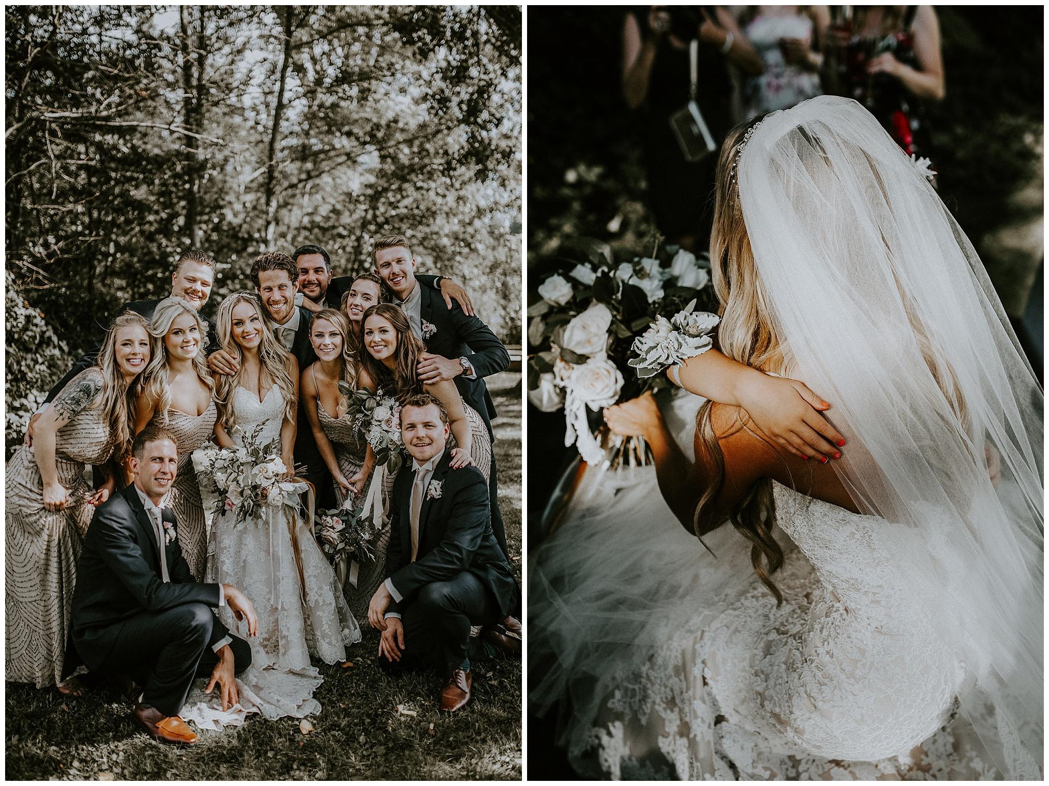hart-house-vancouver-wedding-brittandkyle-019.JPG