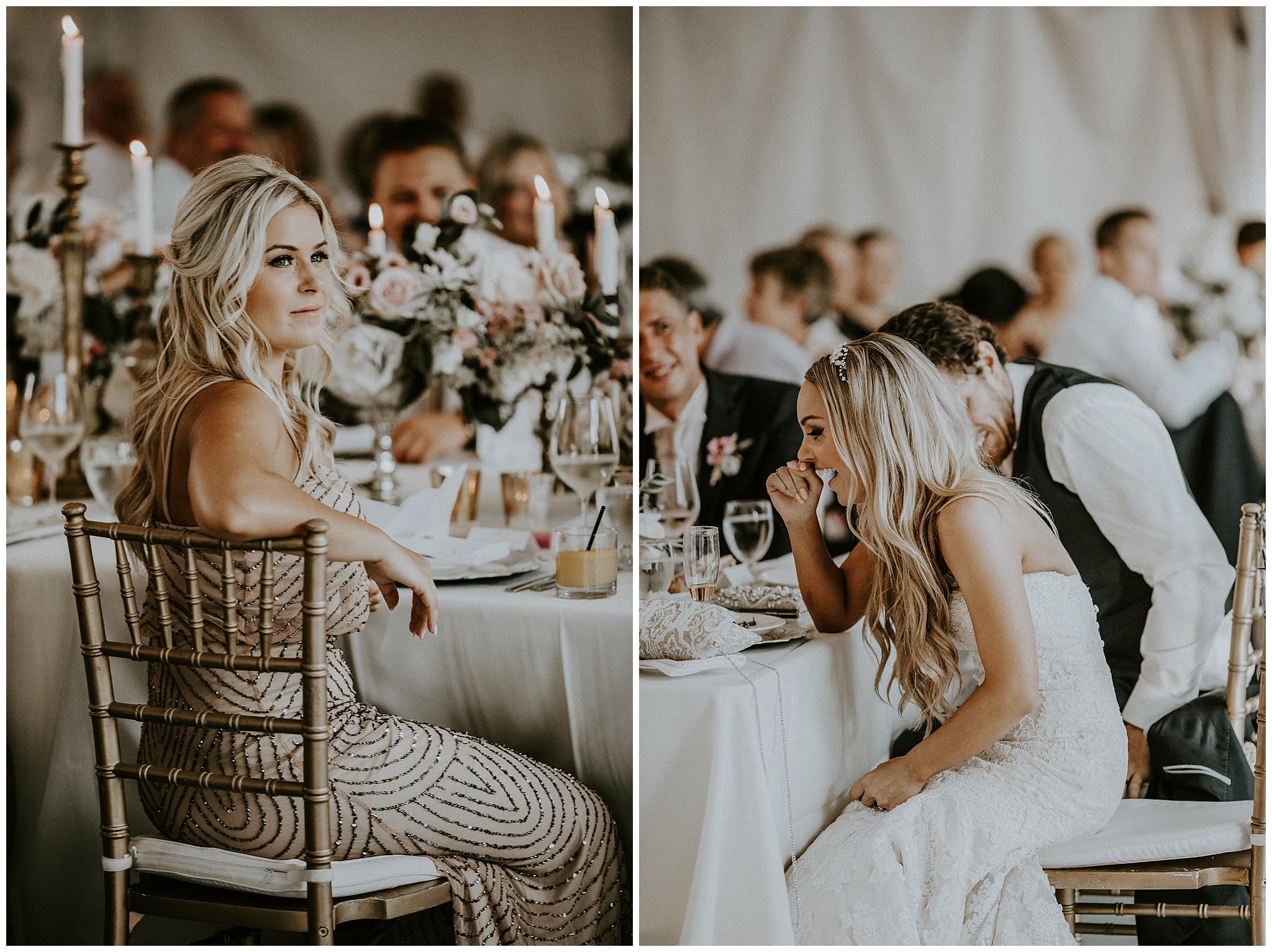 hart-house-vancouver-wedding-brittandkyle-021.JPG