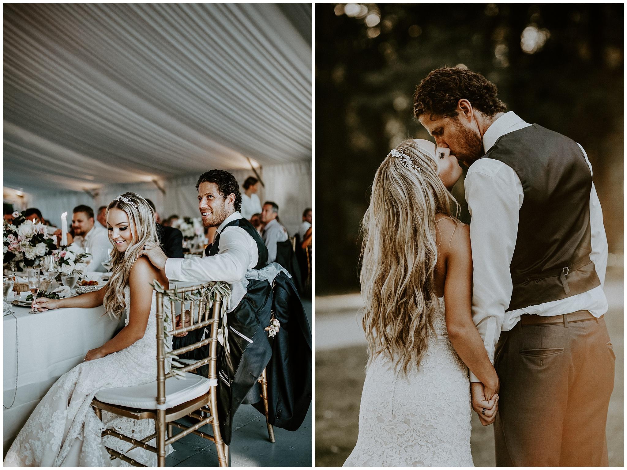 hart-house-vancouver-wedding-brittandkyle-022.JPG