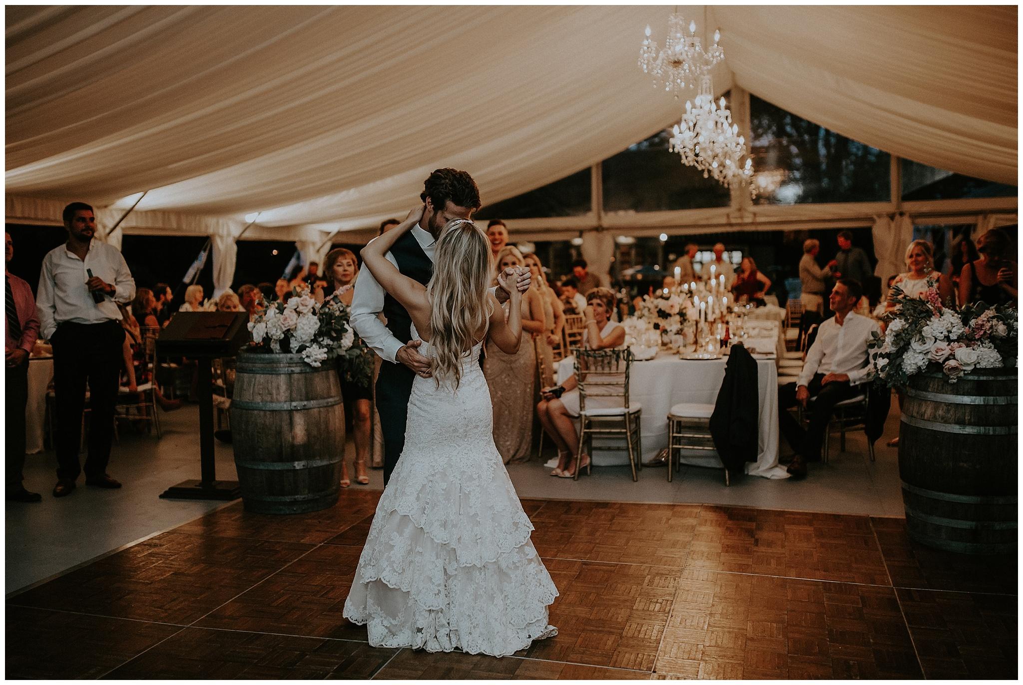 hart-house-vancouver-wedding-brittandkyle-023.JPG