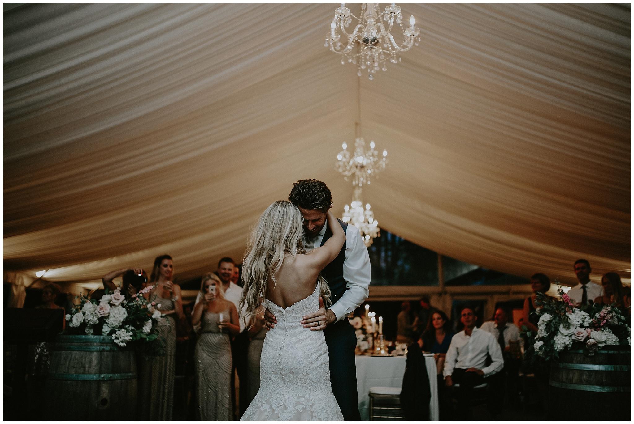 hart-house-vancouver-wedding-brittandkyle-025.JPG