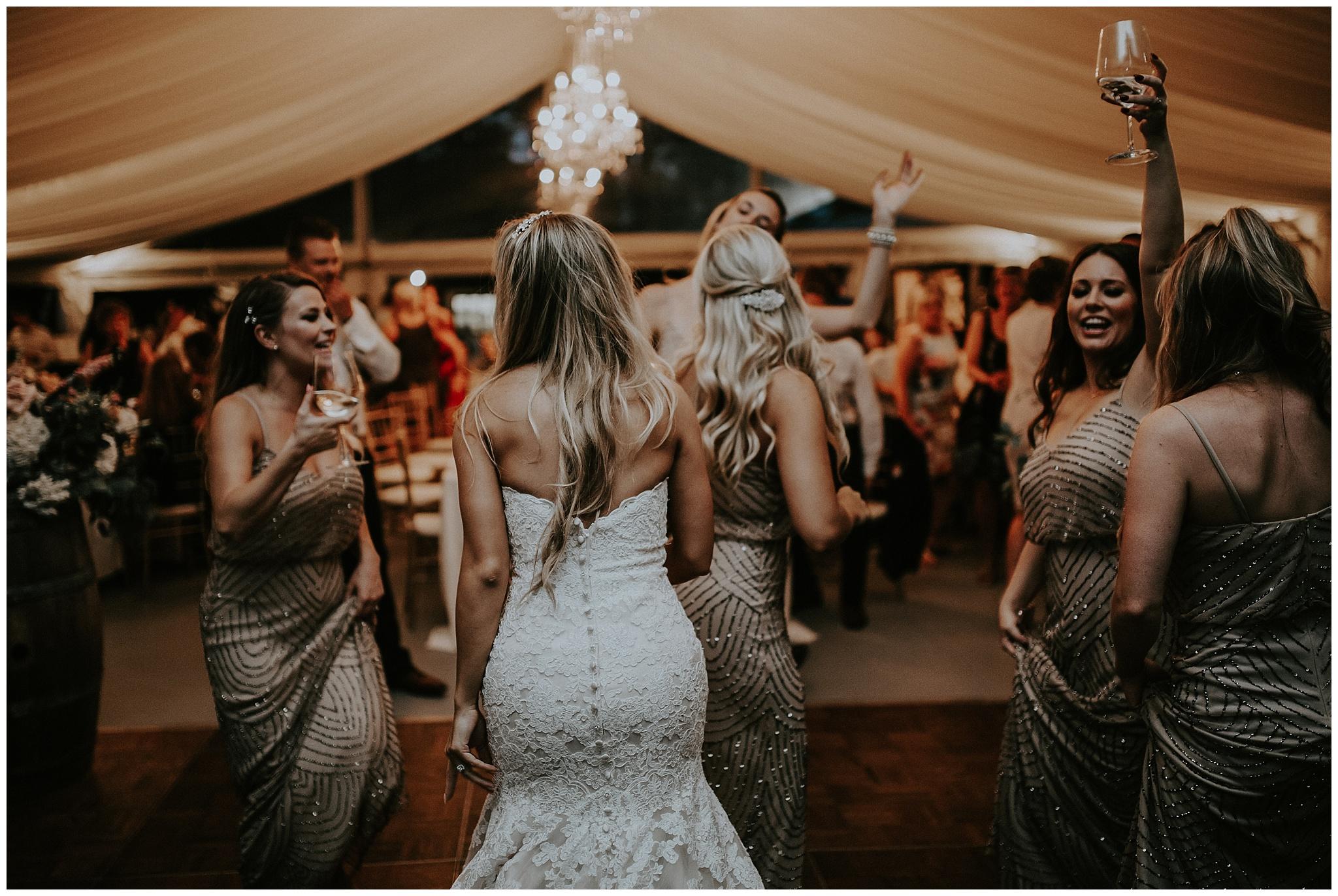 hart-house-vancouver-wedding-brittandkyle-026.JPG