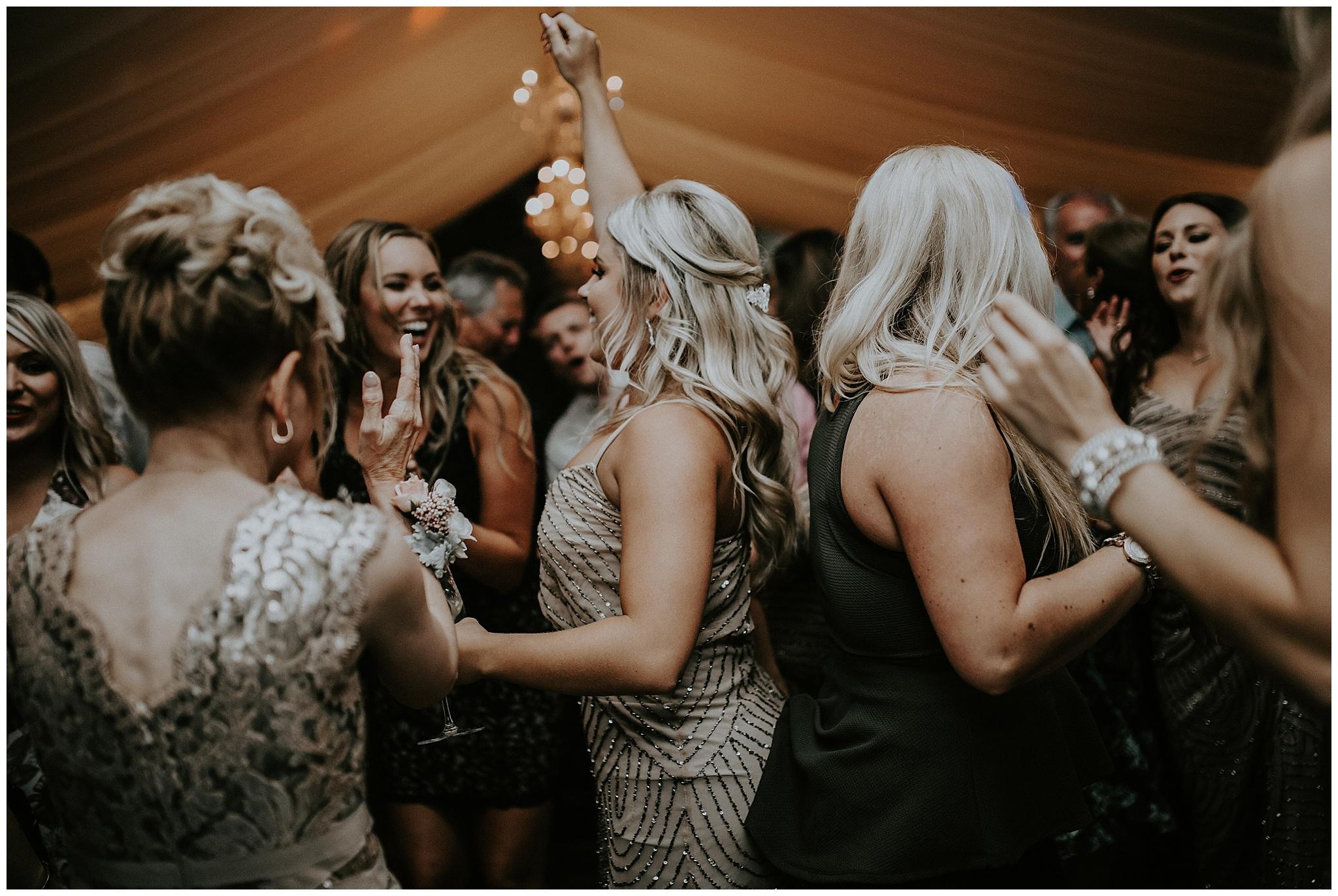 hart-house-vancouver-wedding-brittandkyle-028.JPG