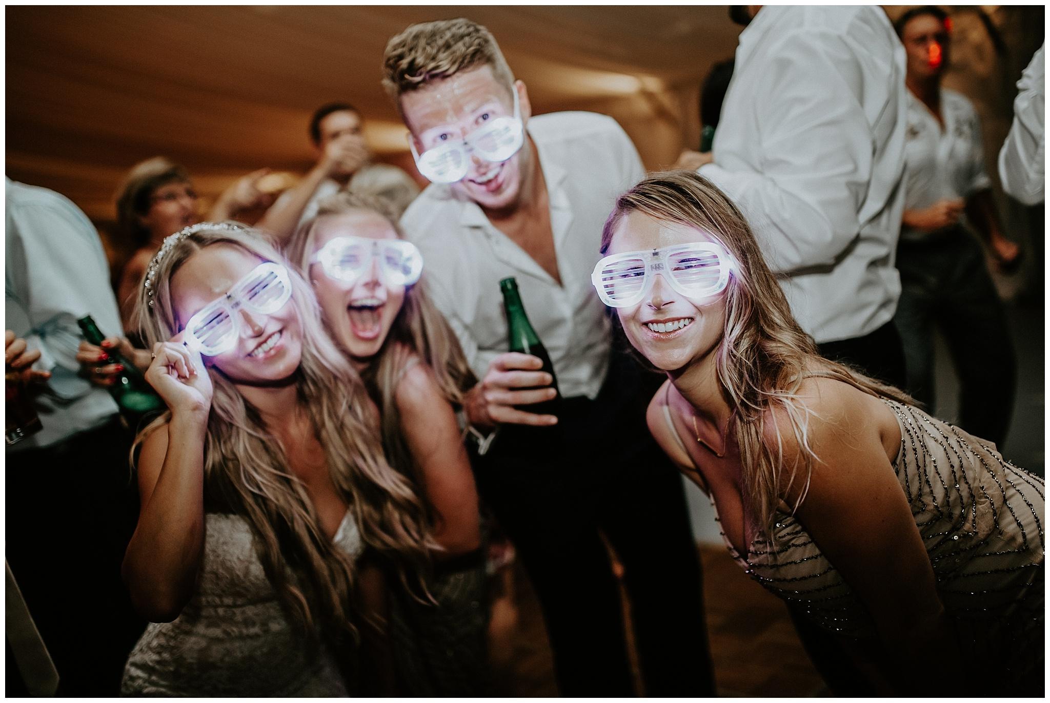 hart-house-vancouver-wedding-brittandkyle-029.JPG