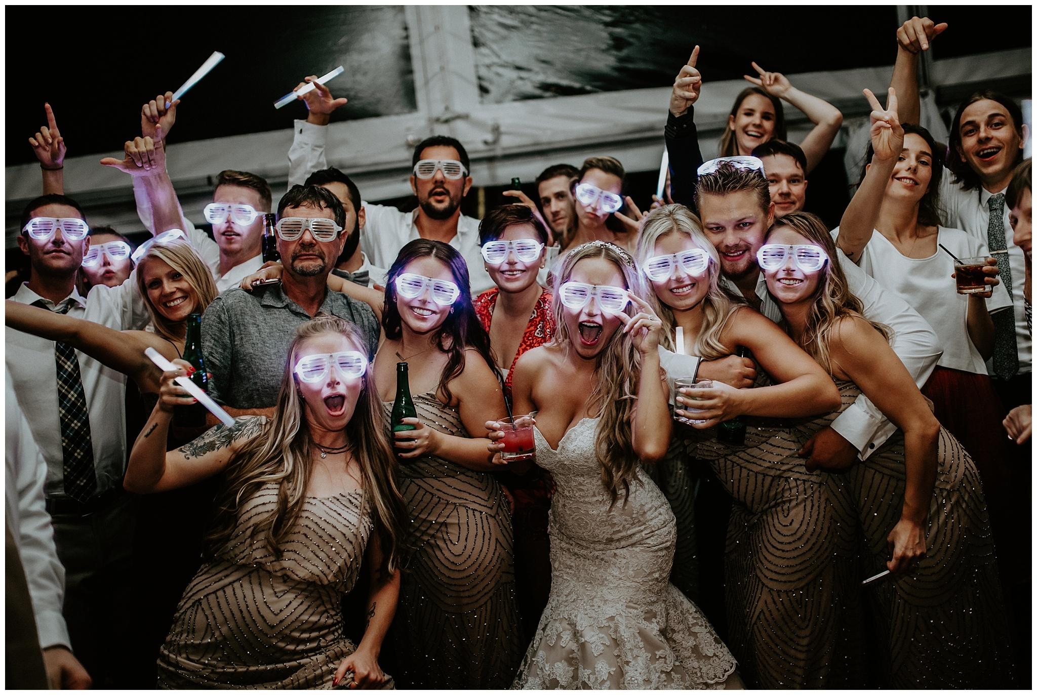 hart-house-vancouver-wedding-brittandkyle-030.JPG