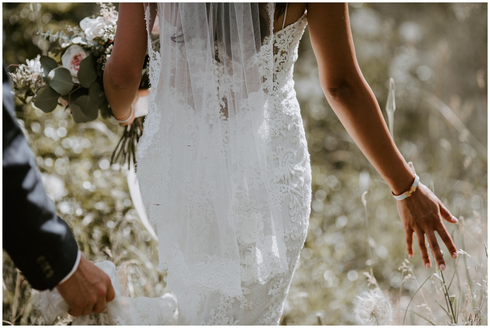 off-the-grid-winery-wedding-kelowna-002.JPG