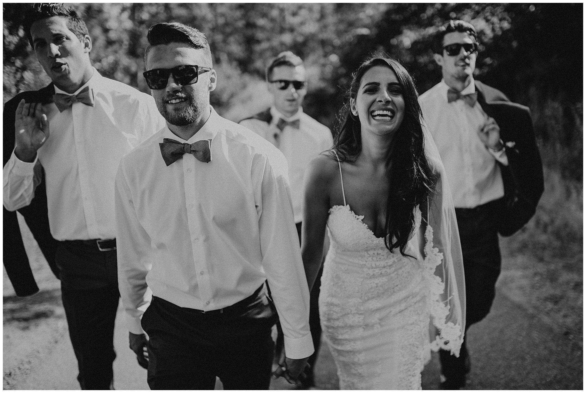 off-the-grid-winery-wedding-kelowna-005.JPG