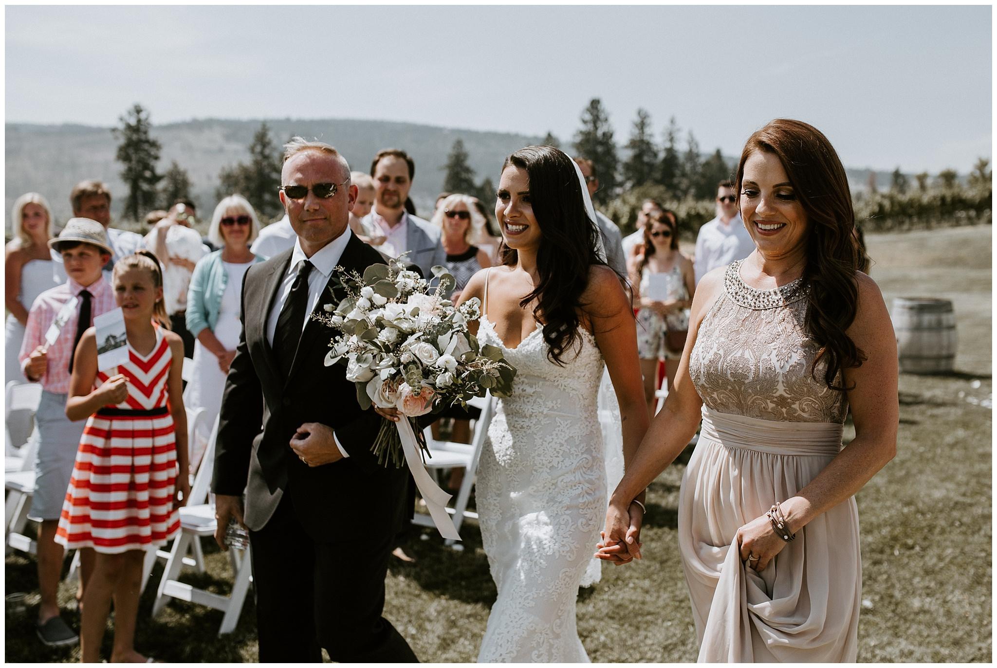 off-the-grid-winery-wedding-kelowna-010.JPG