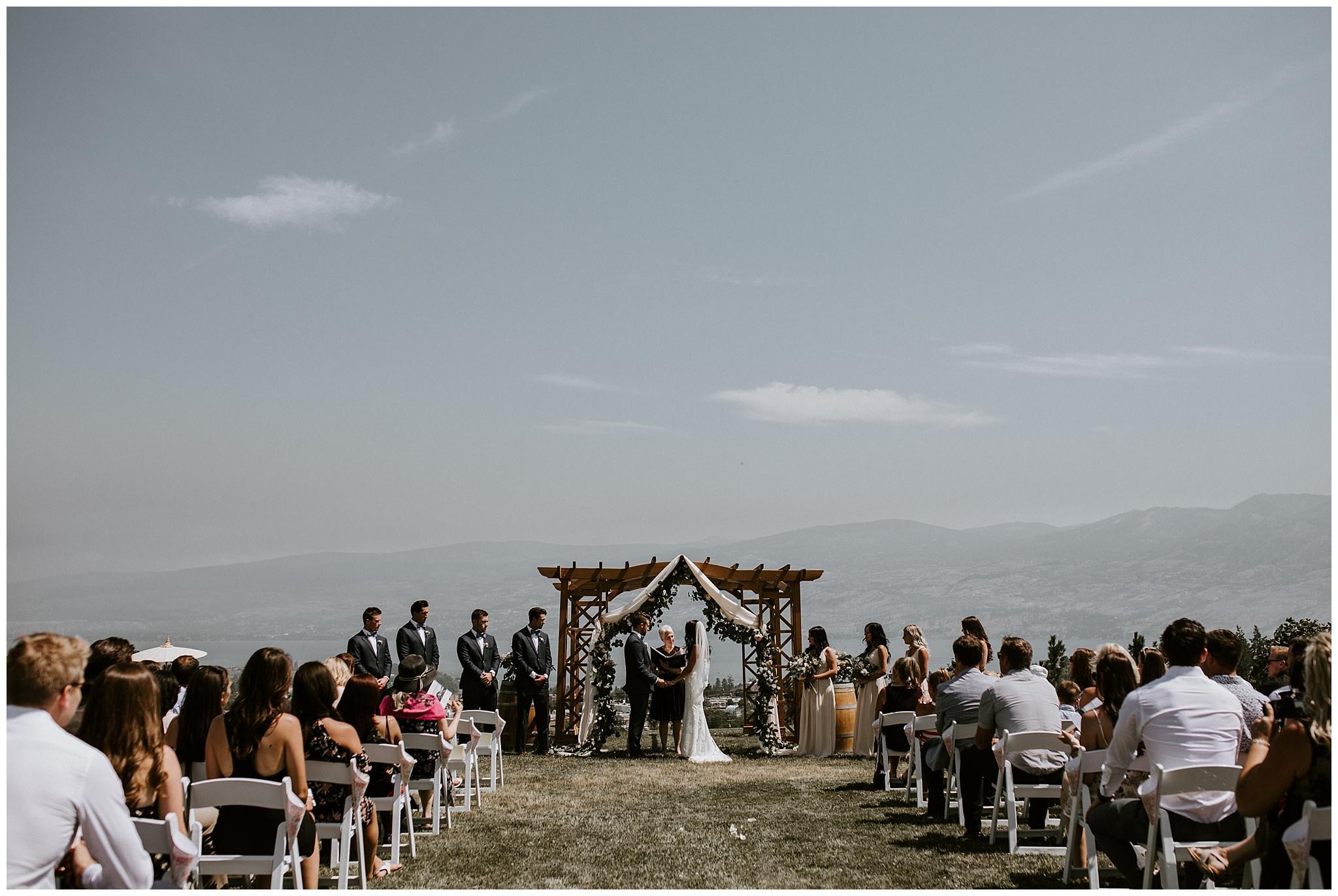 off-the-grid-winery-wedding-kelowna-011.JPG