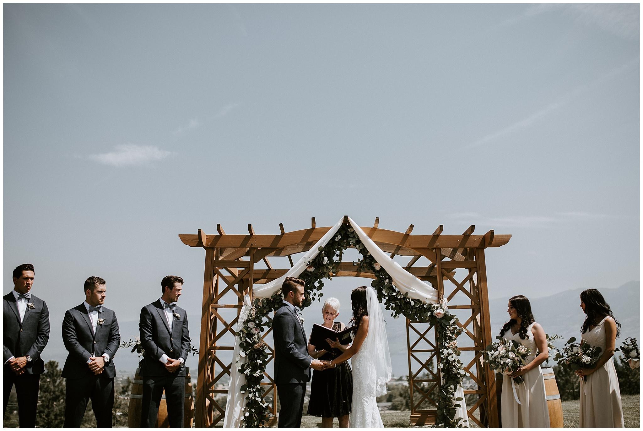 off-the-grid-winery-wedding-kelowna-012.JPG