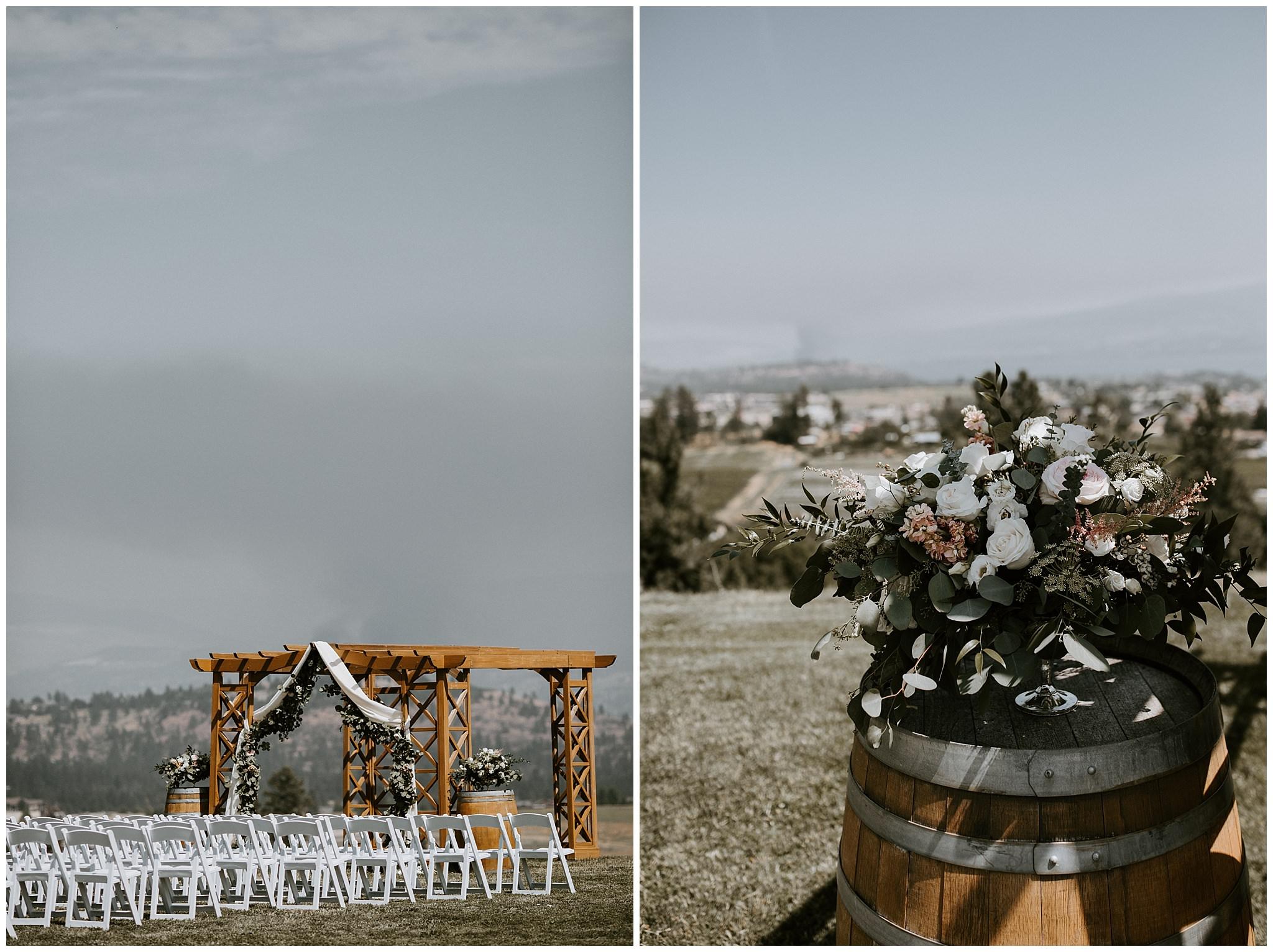 off-the-grid-winery-wedding-kelowna-013.JPG