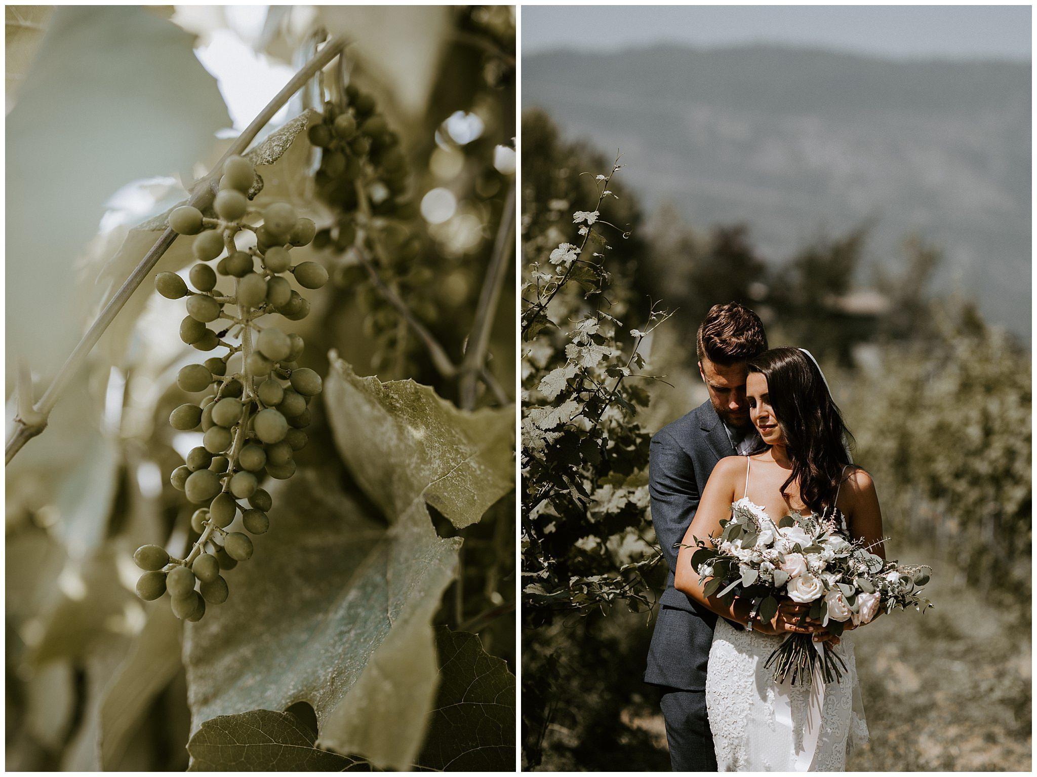off-the-grid-winery-wedding-kelowna-016.JPG