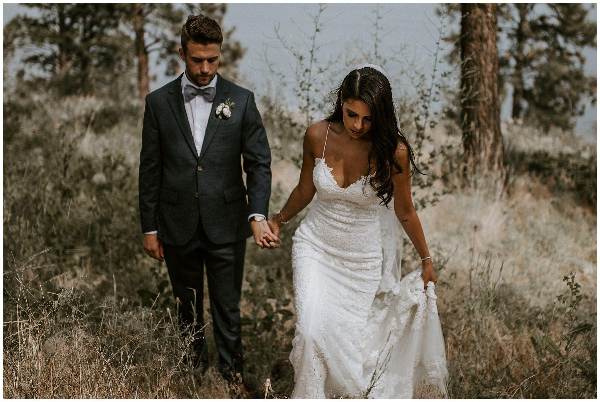 off-the-grid-winery-wedding-kelowna-020.JPG