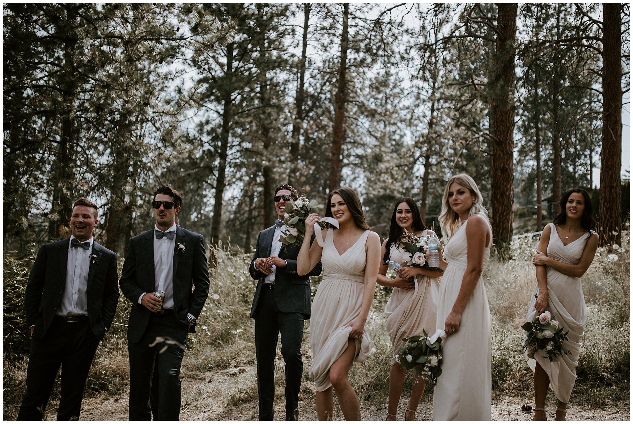 off-the-grid-winery-wedding-kelowna-022.JPG