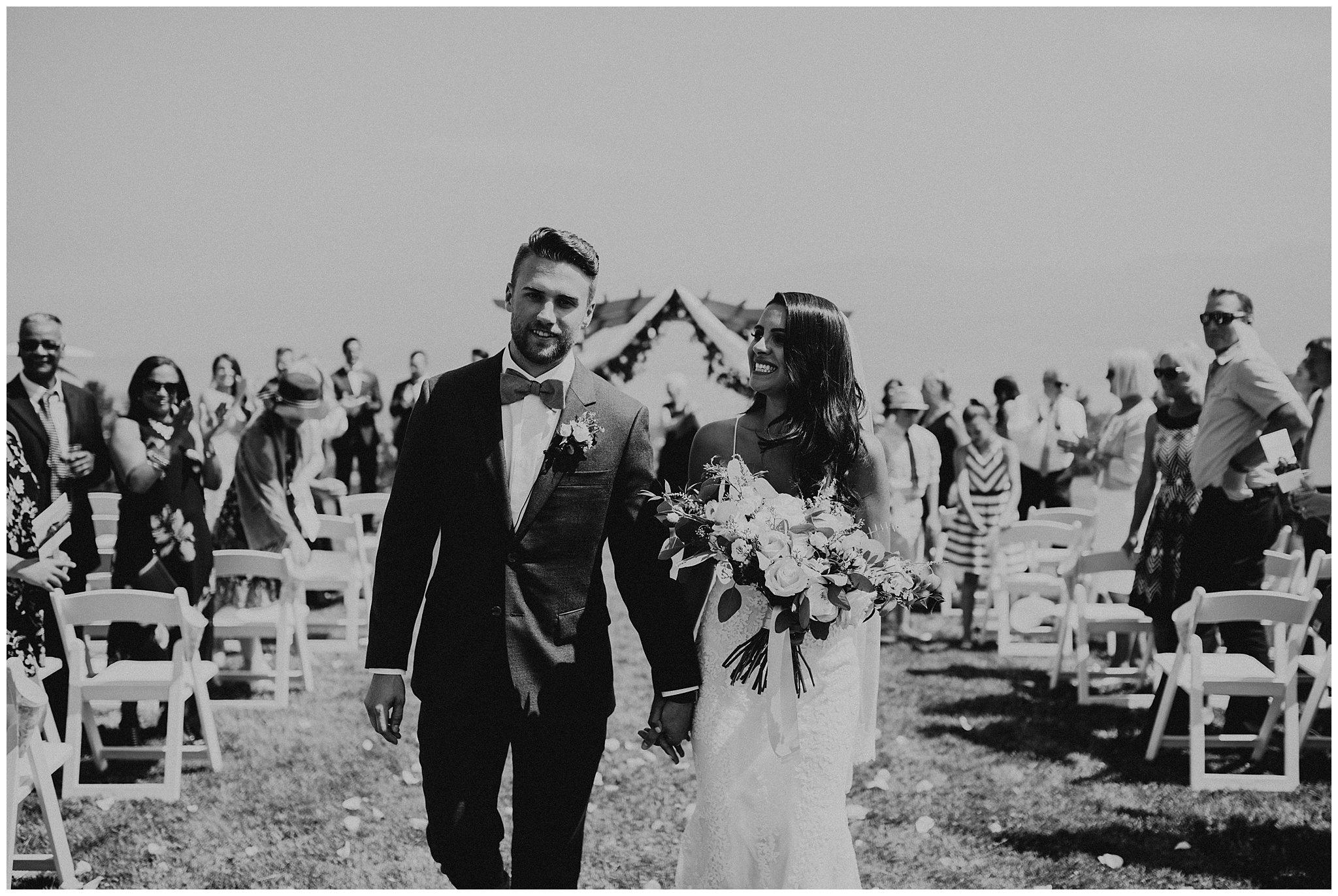 off-the-grid-winery-wedding-kelowna-026.JPG