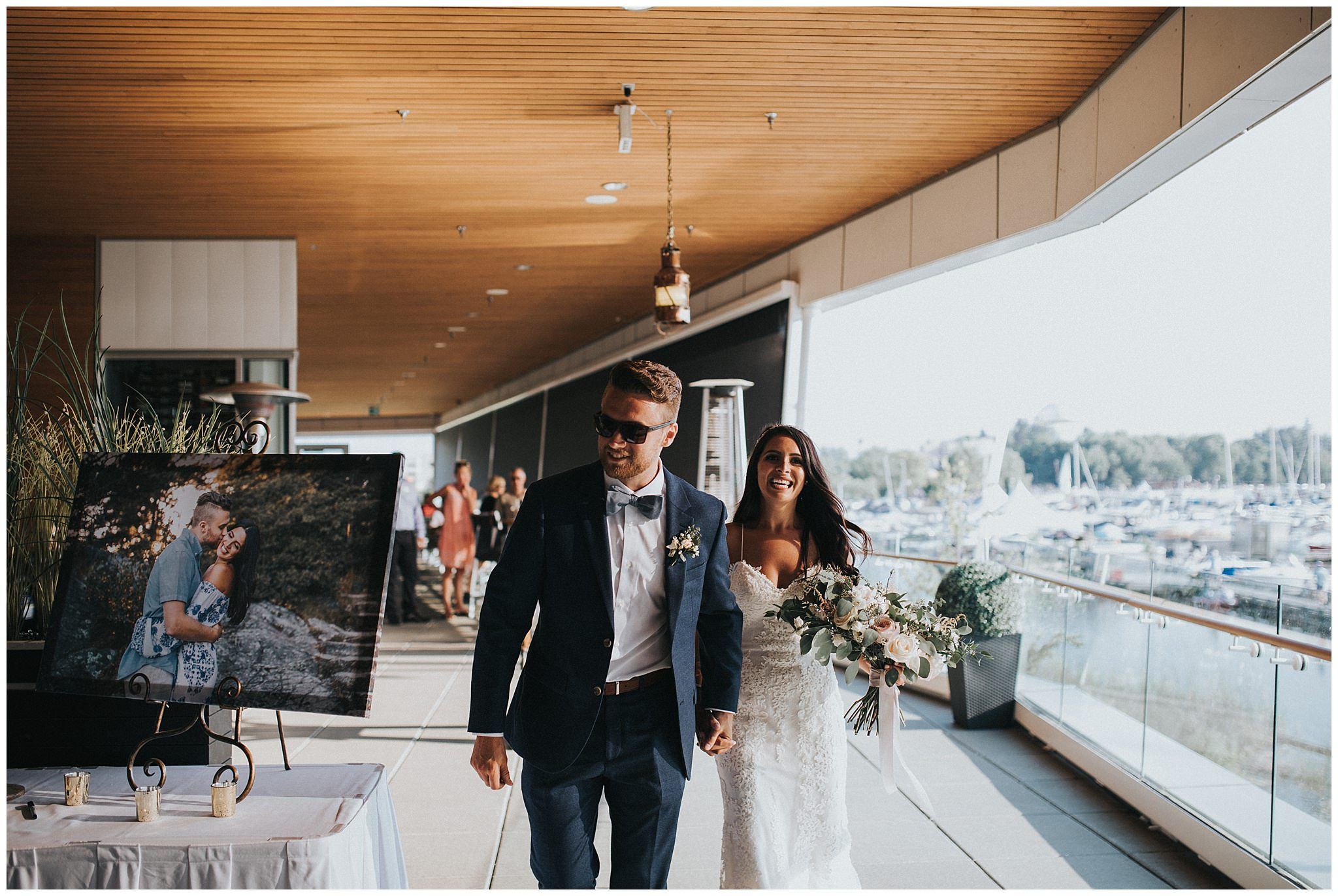 off-the-grid-winery-wedding-kelowna-028.JPG