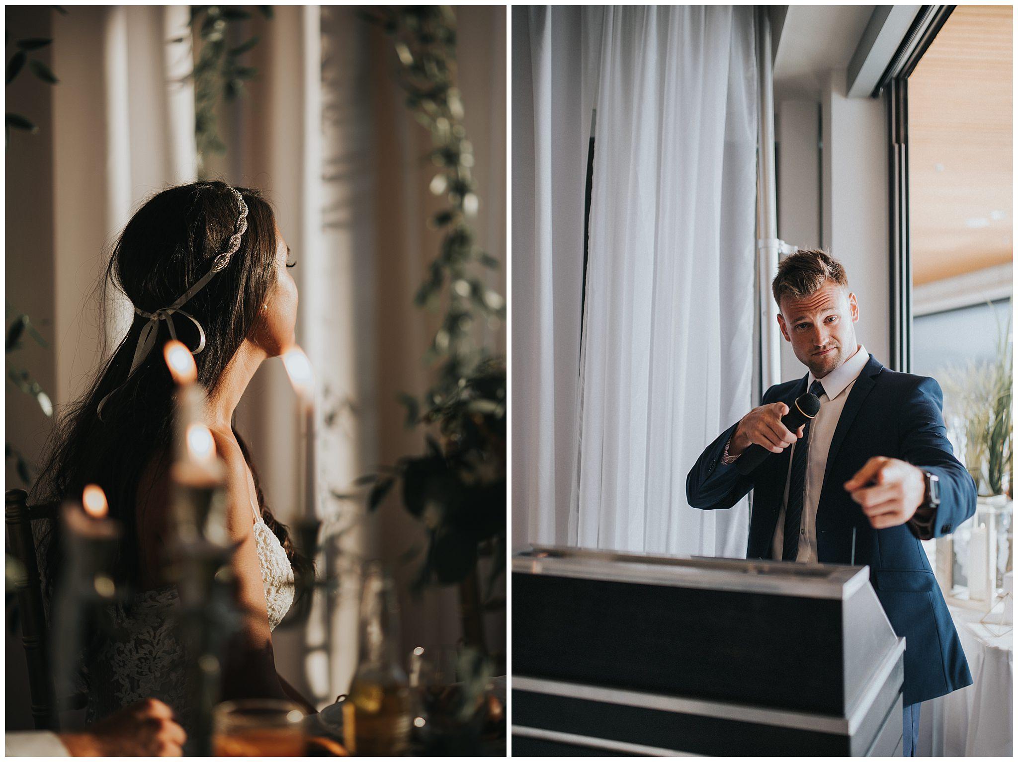 off-the-grid-winery-wedding-kelowna-035.JPG