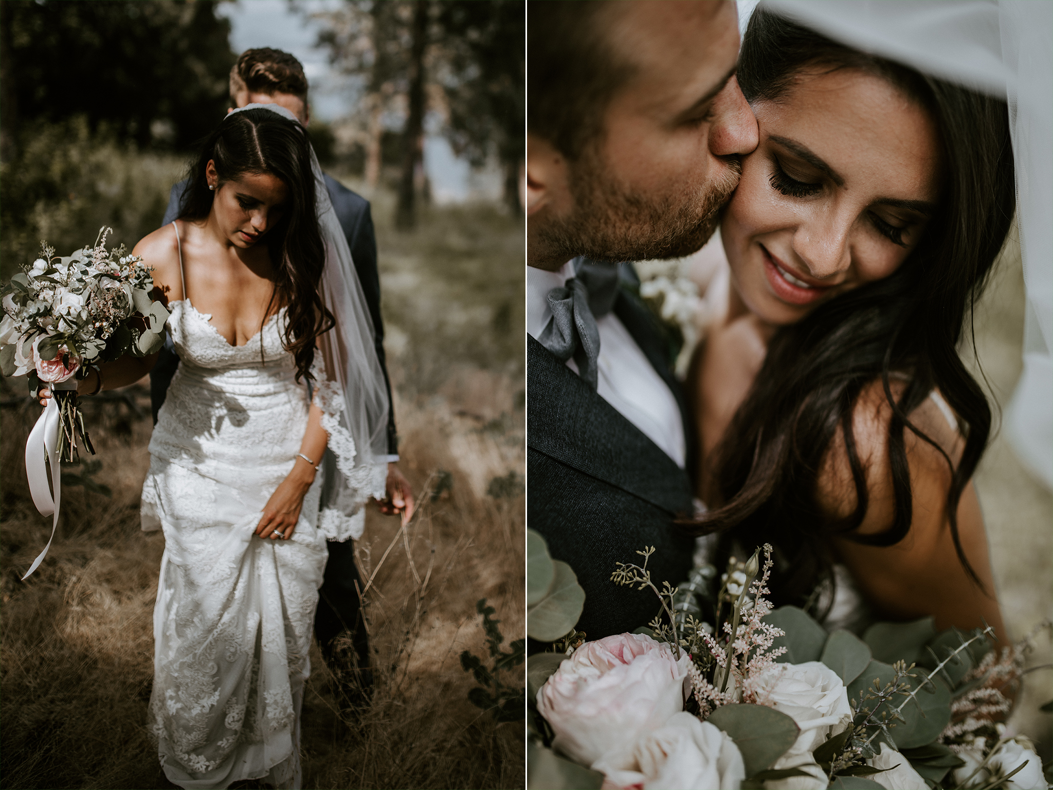 okanagan-wedding-photographer-.jpg