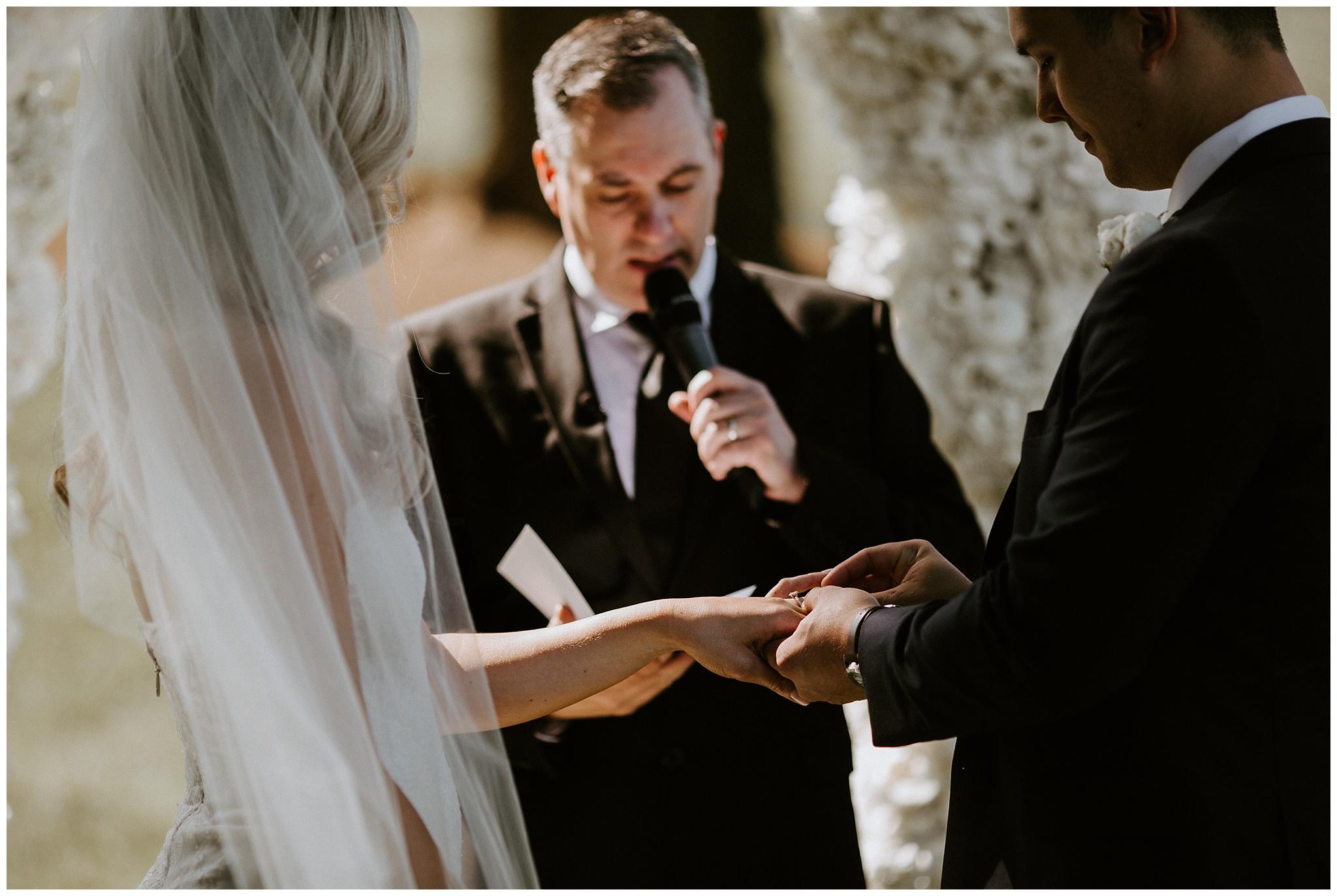 mt-lehman-winery-wedding-abbotsford-03.JPG
