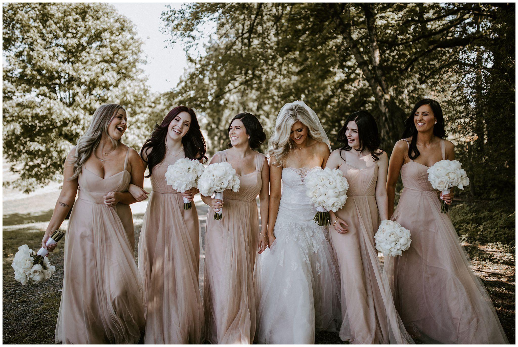 mt-lehman-winery-wedding-abbotsford-05.JPG