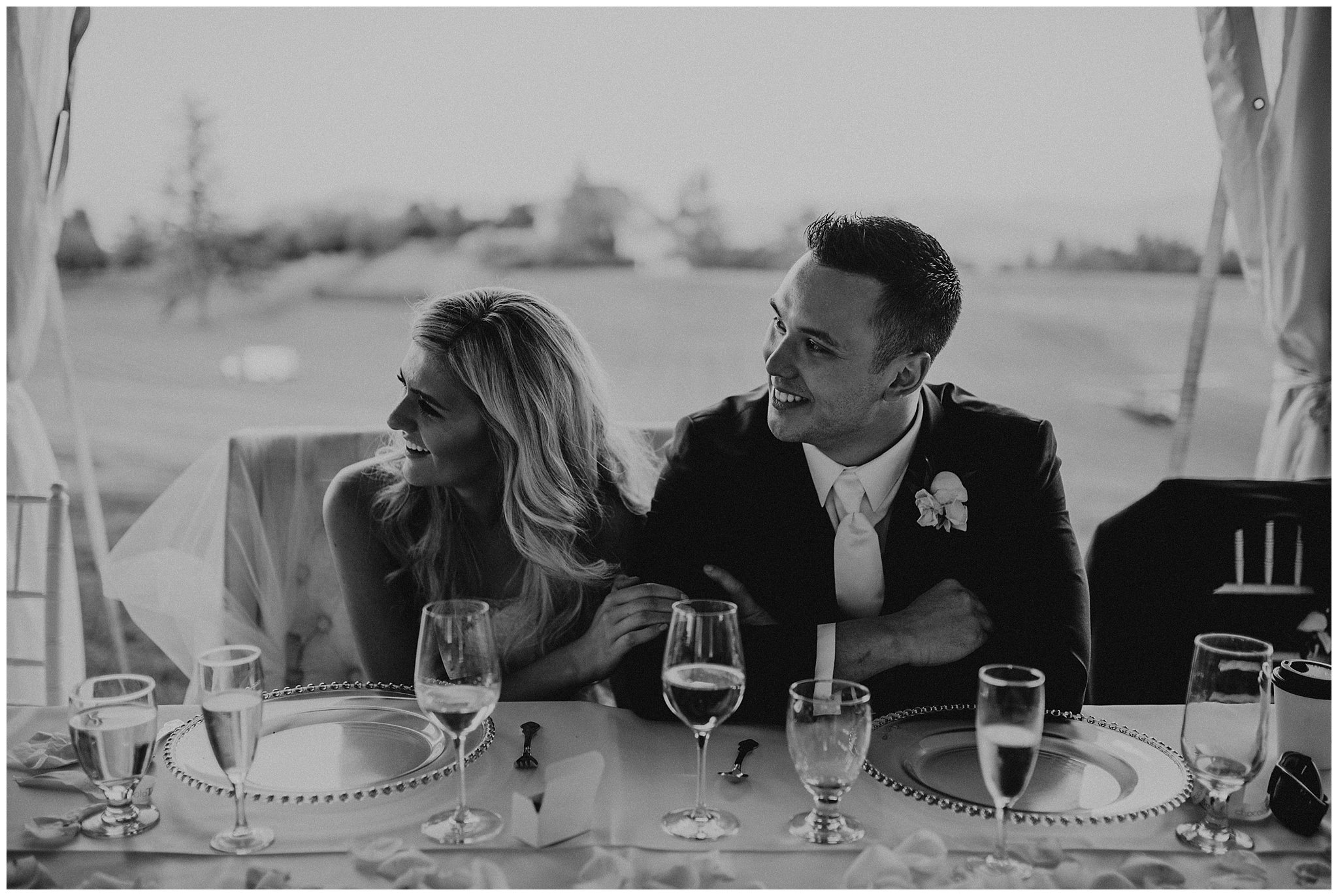 mt-lehman-winery-wedding-abbotsford-13.JPG