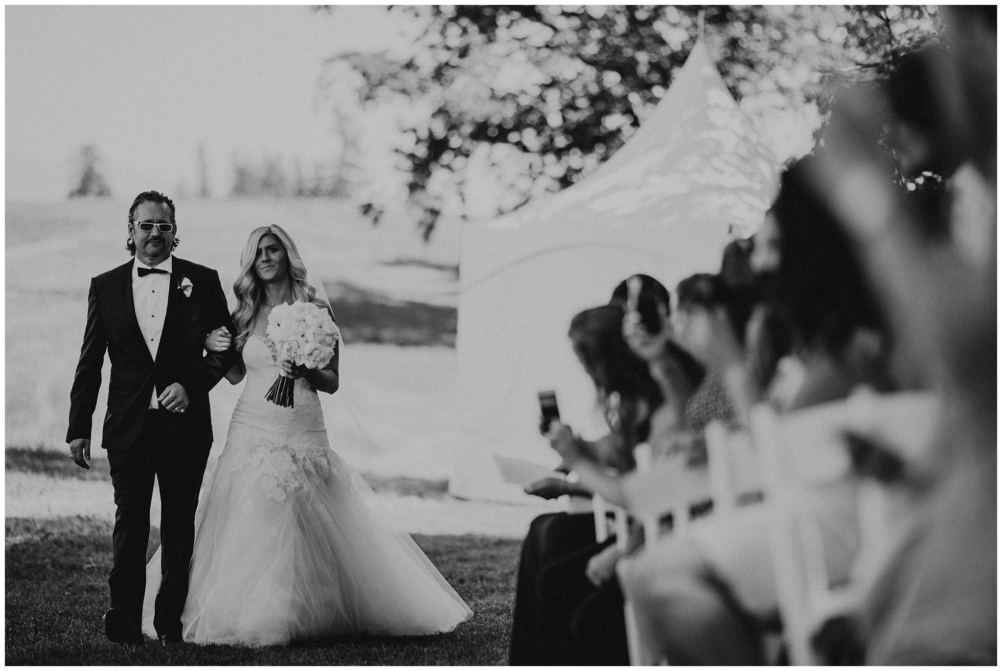 mt-lehman-winery-wedding-abbotsford-02.JPG