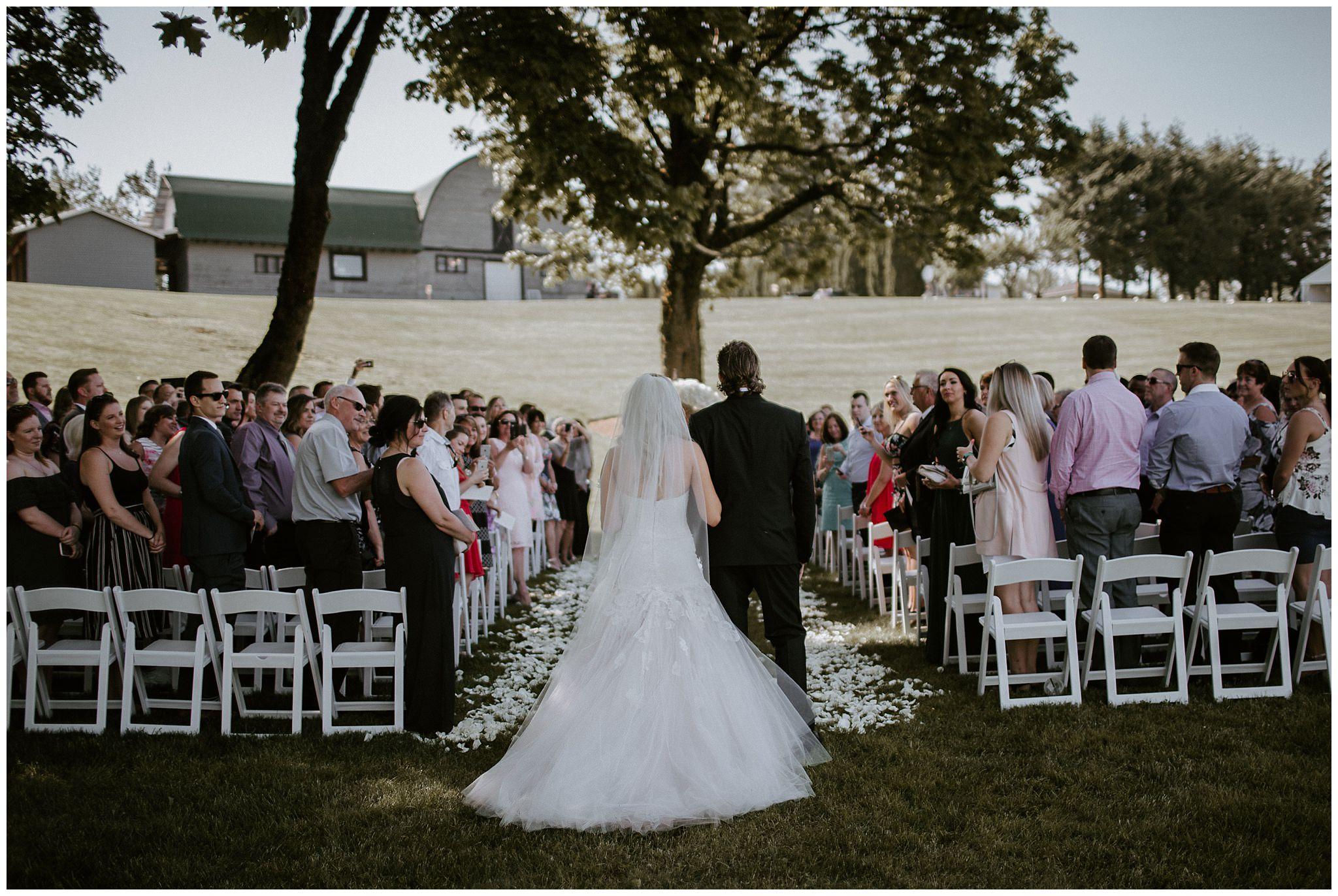 mt-lehman-winery-wedding-abbotsford-21.JPG