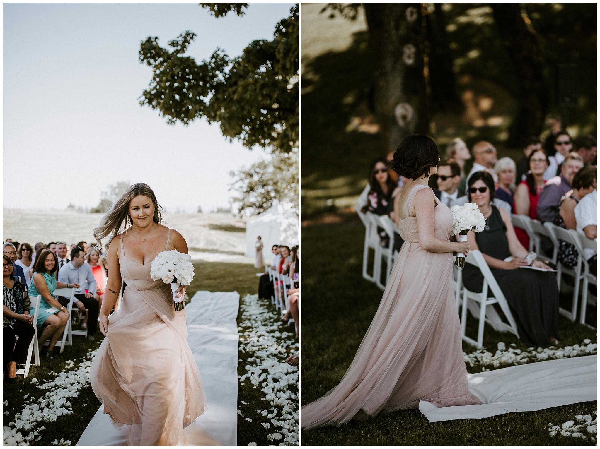 mt-lehman-winery-wedding-abbotsford-31.JPG