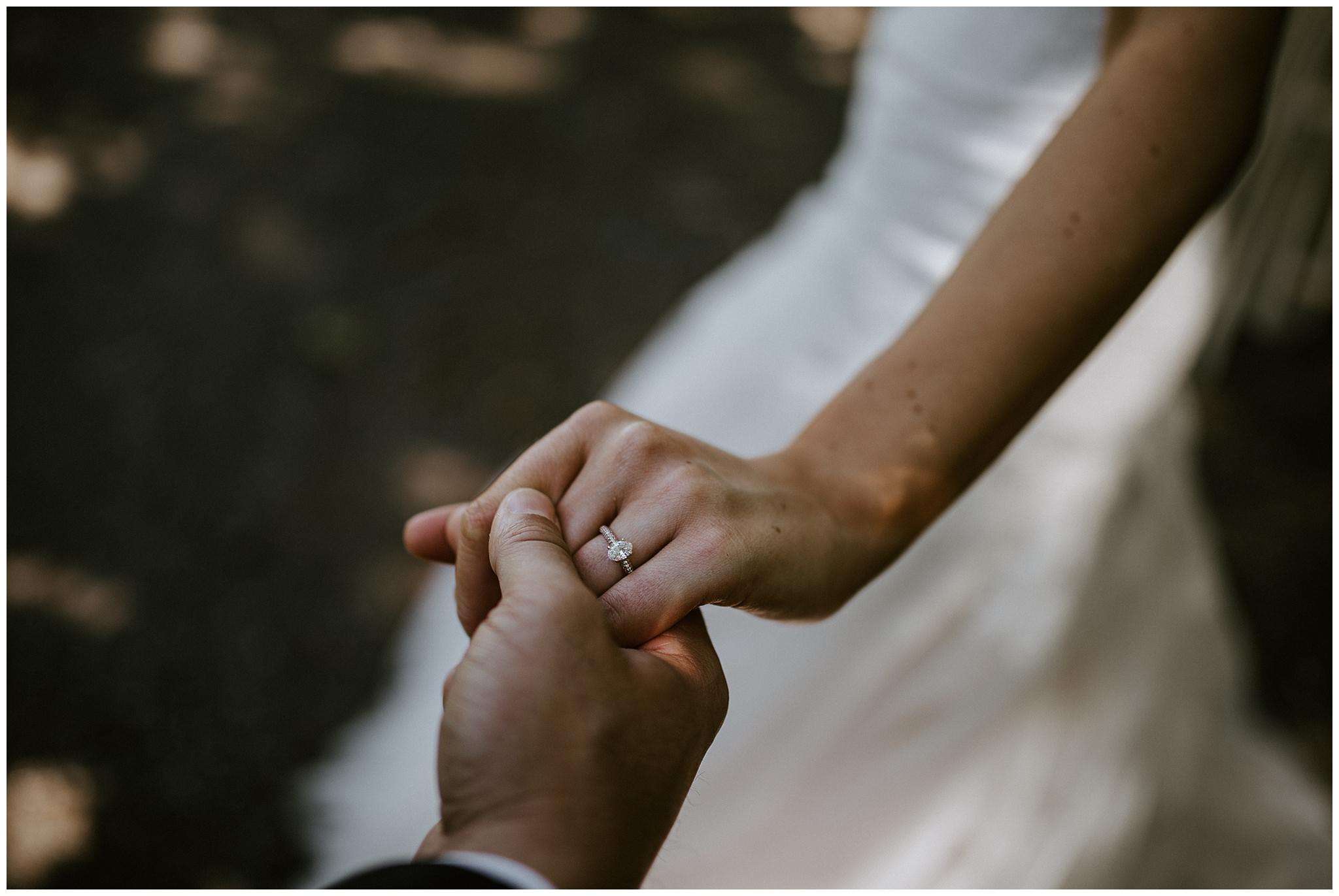 mt-lehman-winery-wedding-abbotsford-25.JPG