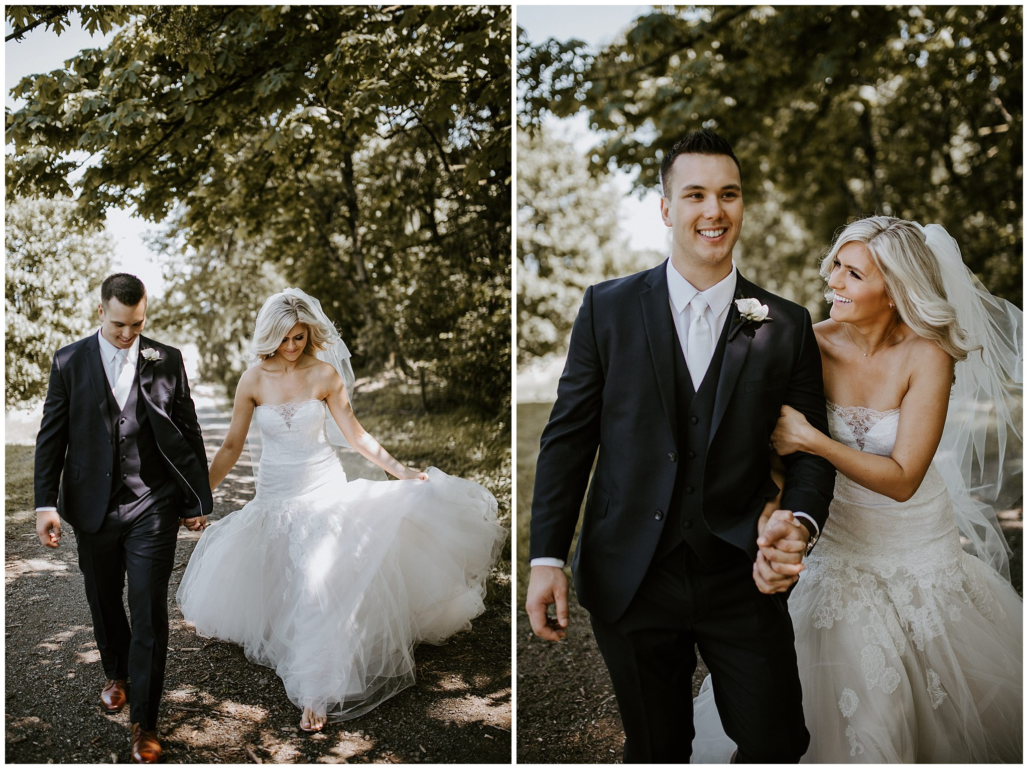 mt-lehman-winery-wedding-abbotsford-26.JPG