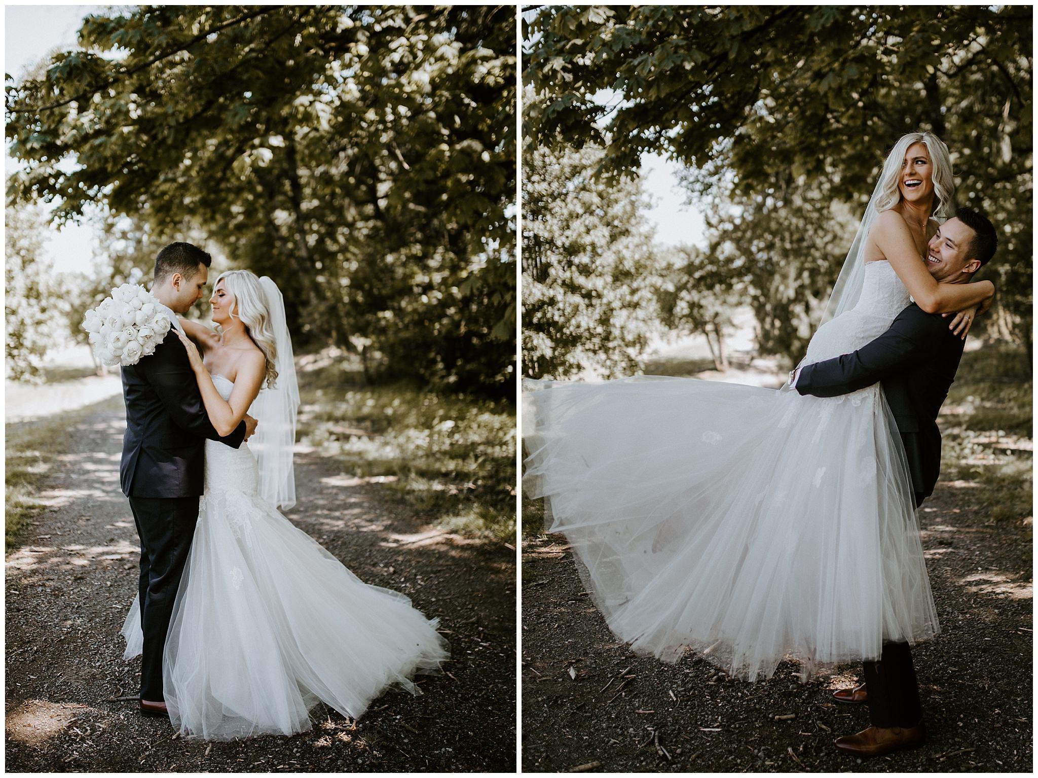 mt-lehman-winery-wedding-abbotsford-29.JPG