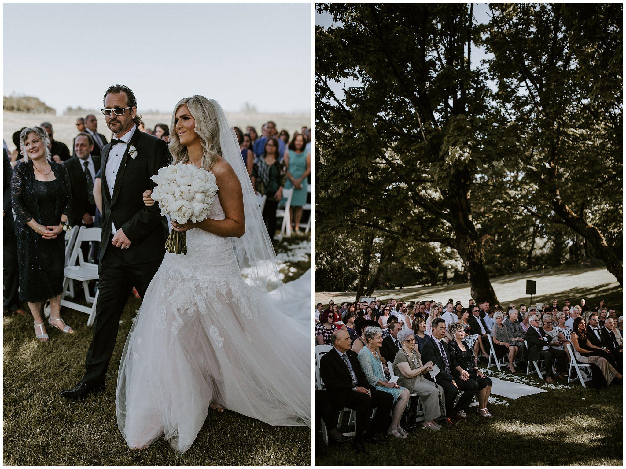 mt-lehman-winery-wedding-abbotsford-35.JPG