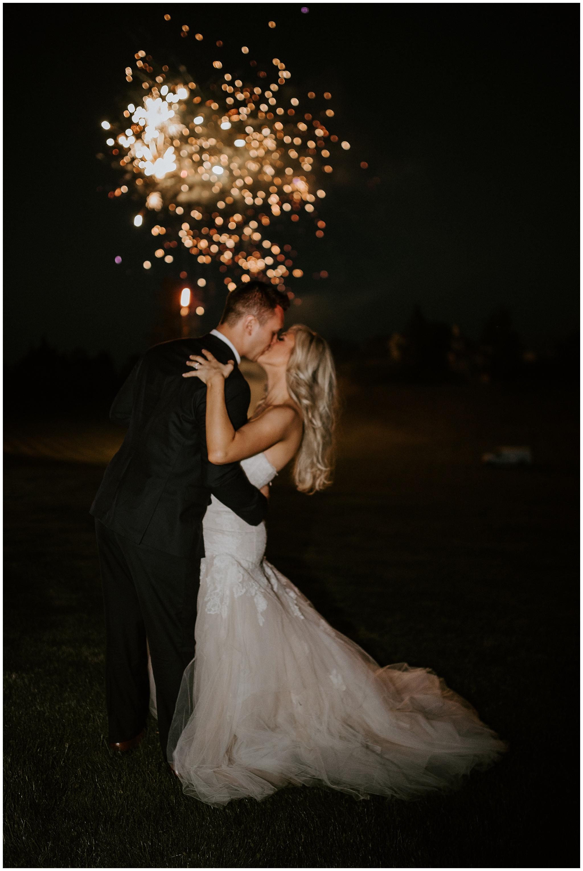 mt-lehman-winery-wedding-abbotsford-37.JPG