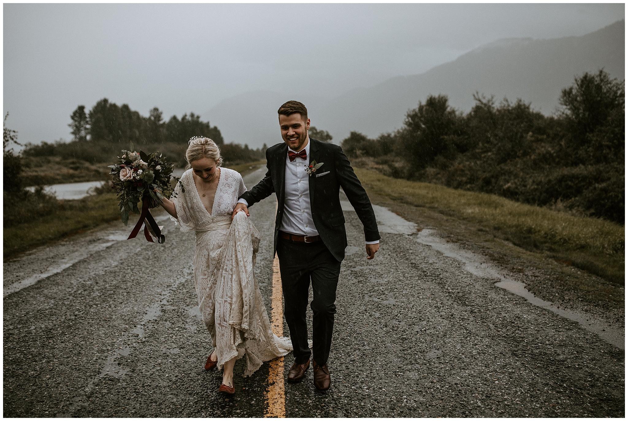 pitt-lake-advenutre-elopement-british-columbia-034.JPG