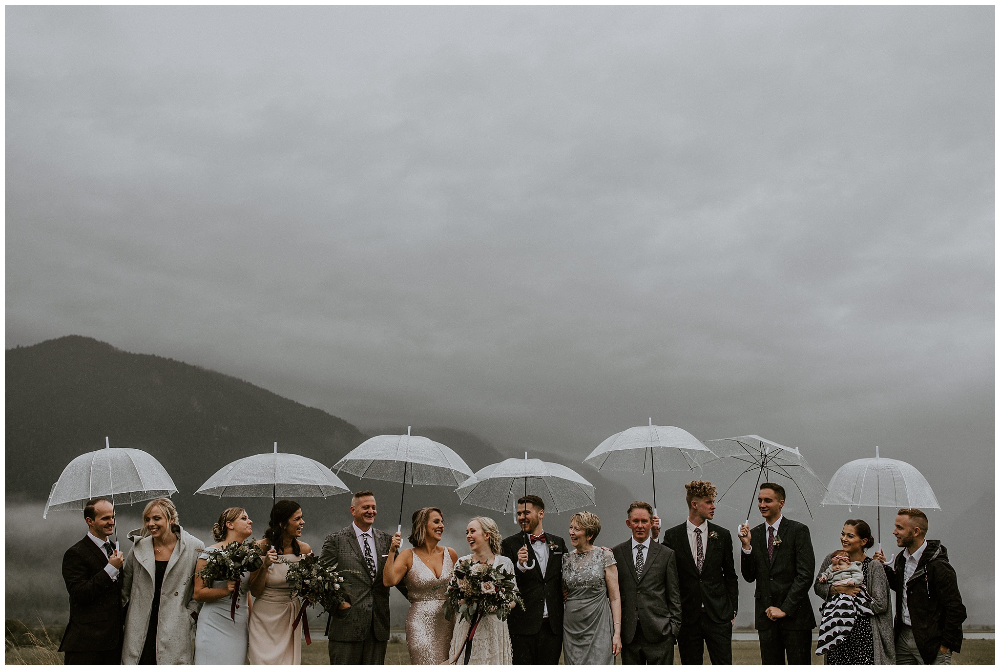pitt-lake-advenutre-elopement-british-columbia-045.JPG