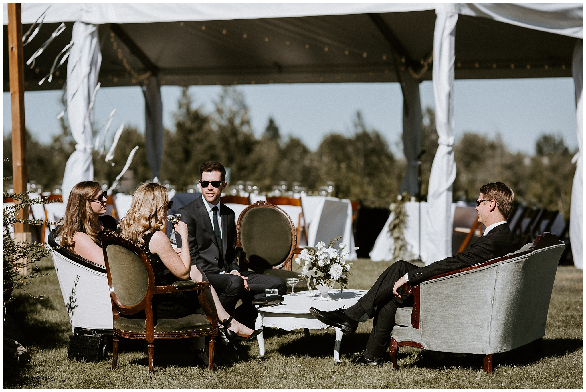 fort-langley-backyard-wedding-02.JPG