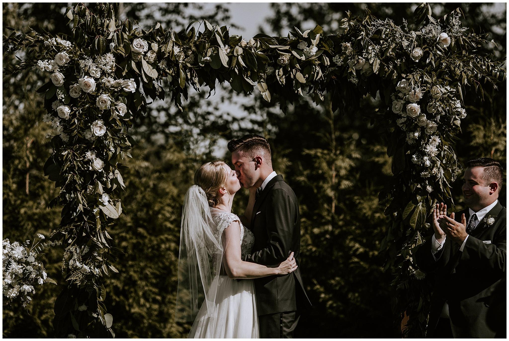 fort-langley-backyard-wedding-01.JPG